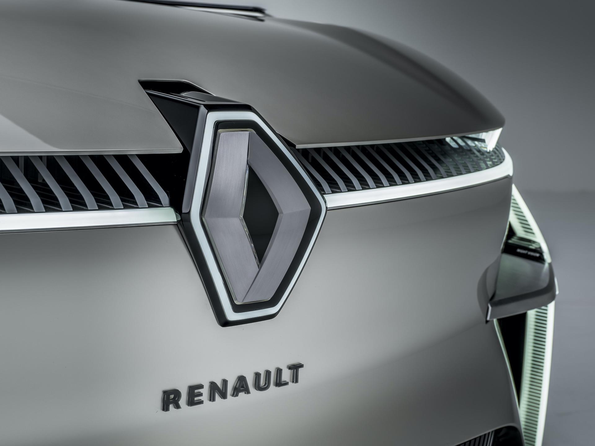 Renault_Morphoz_concept_0092