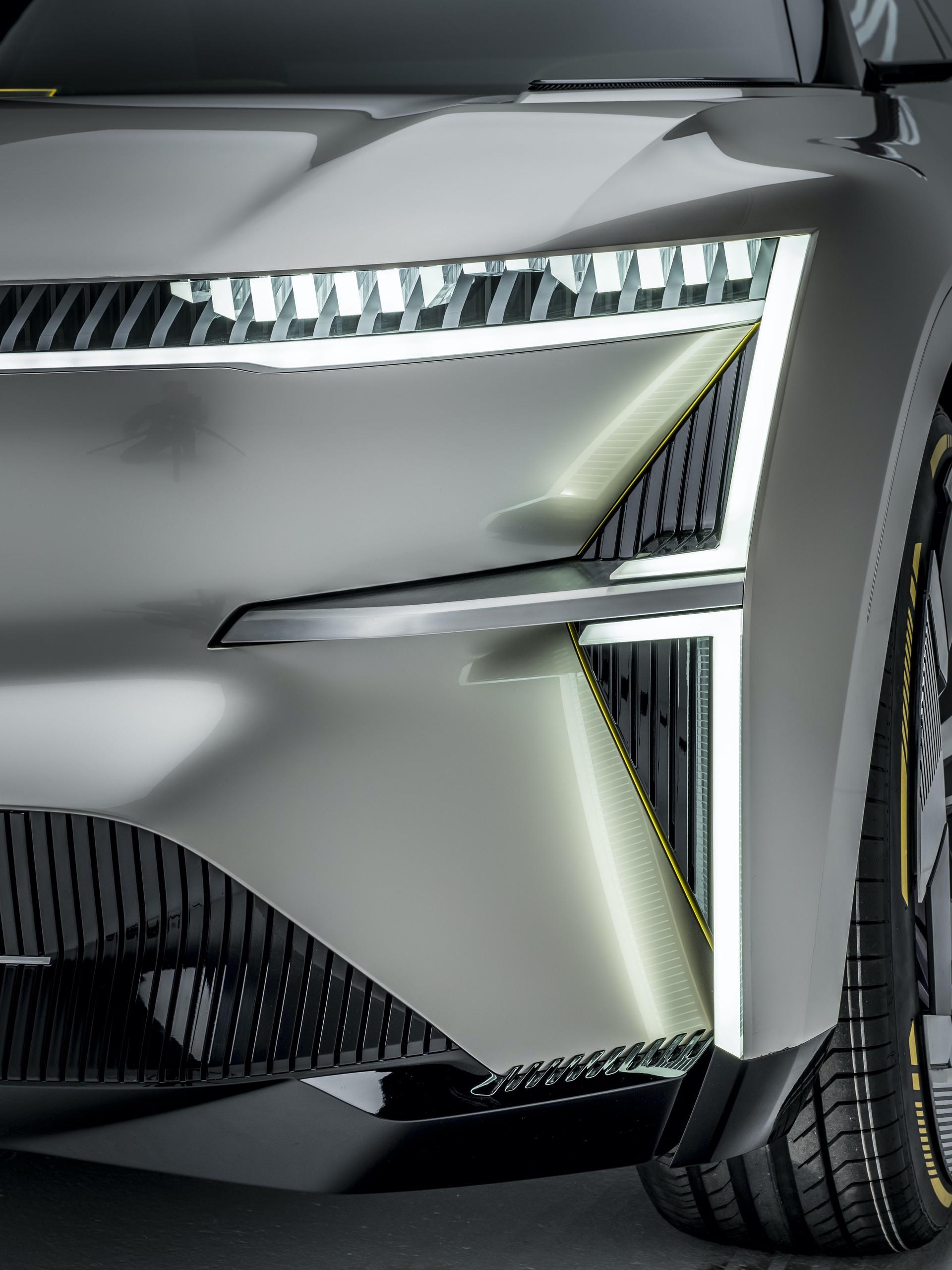 Renault_Morphoz_concept_0093