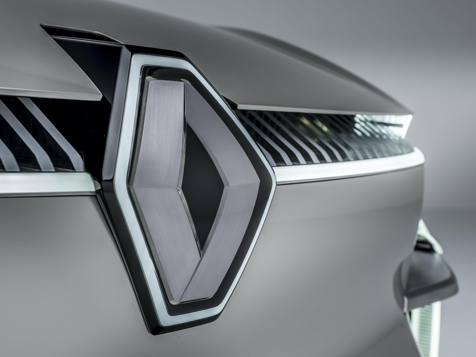 Renault_Morphoz_concept_0094