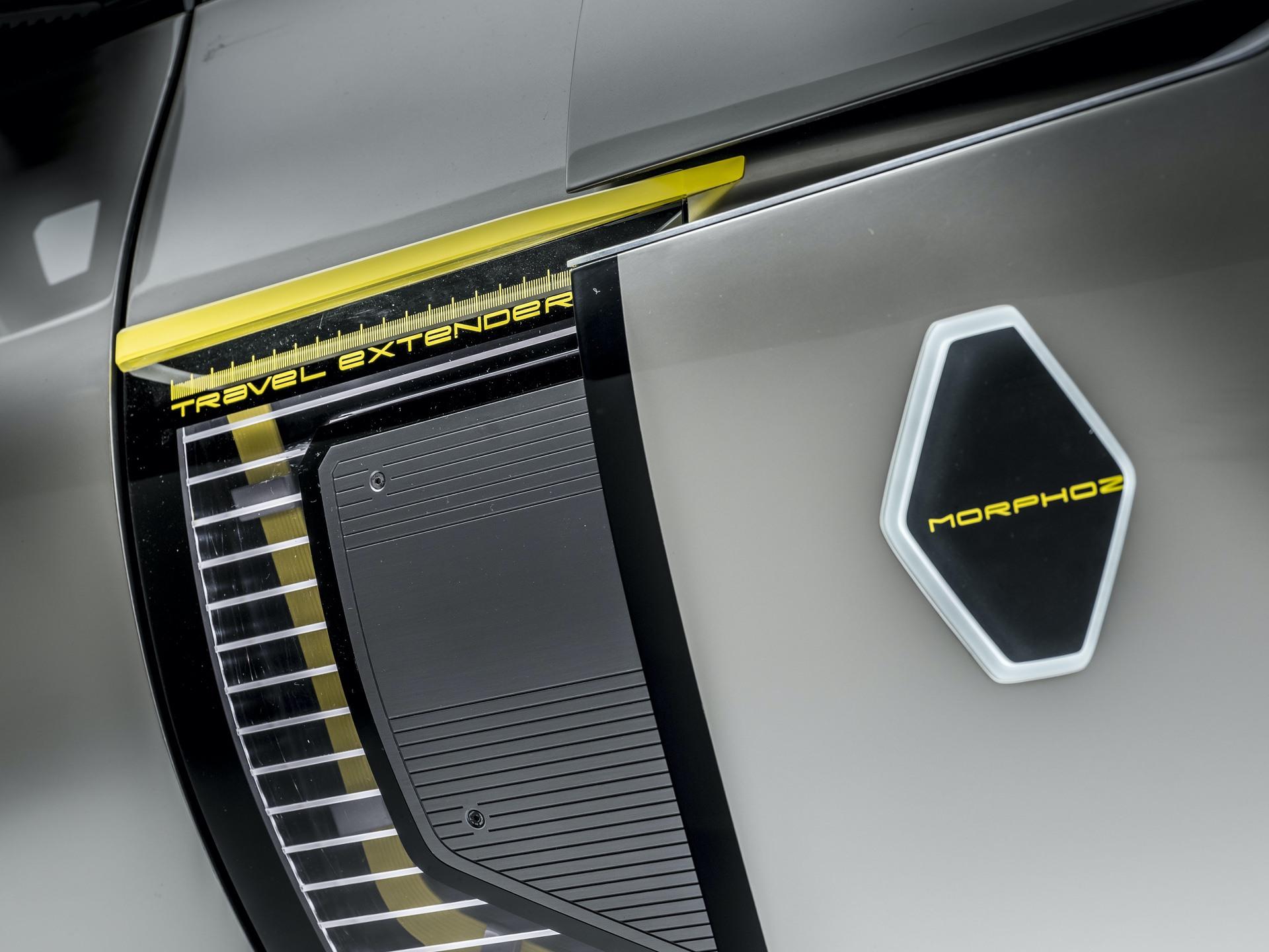 Renault_Morphoz_concept_0095
