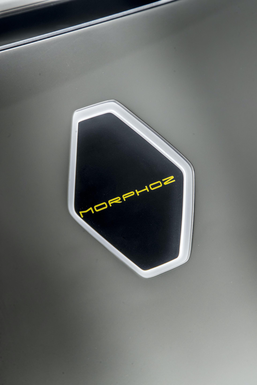 Renault_Morphoz_concept_0096