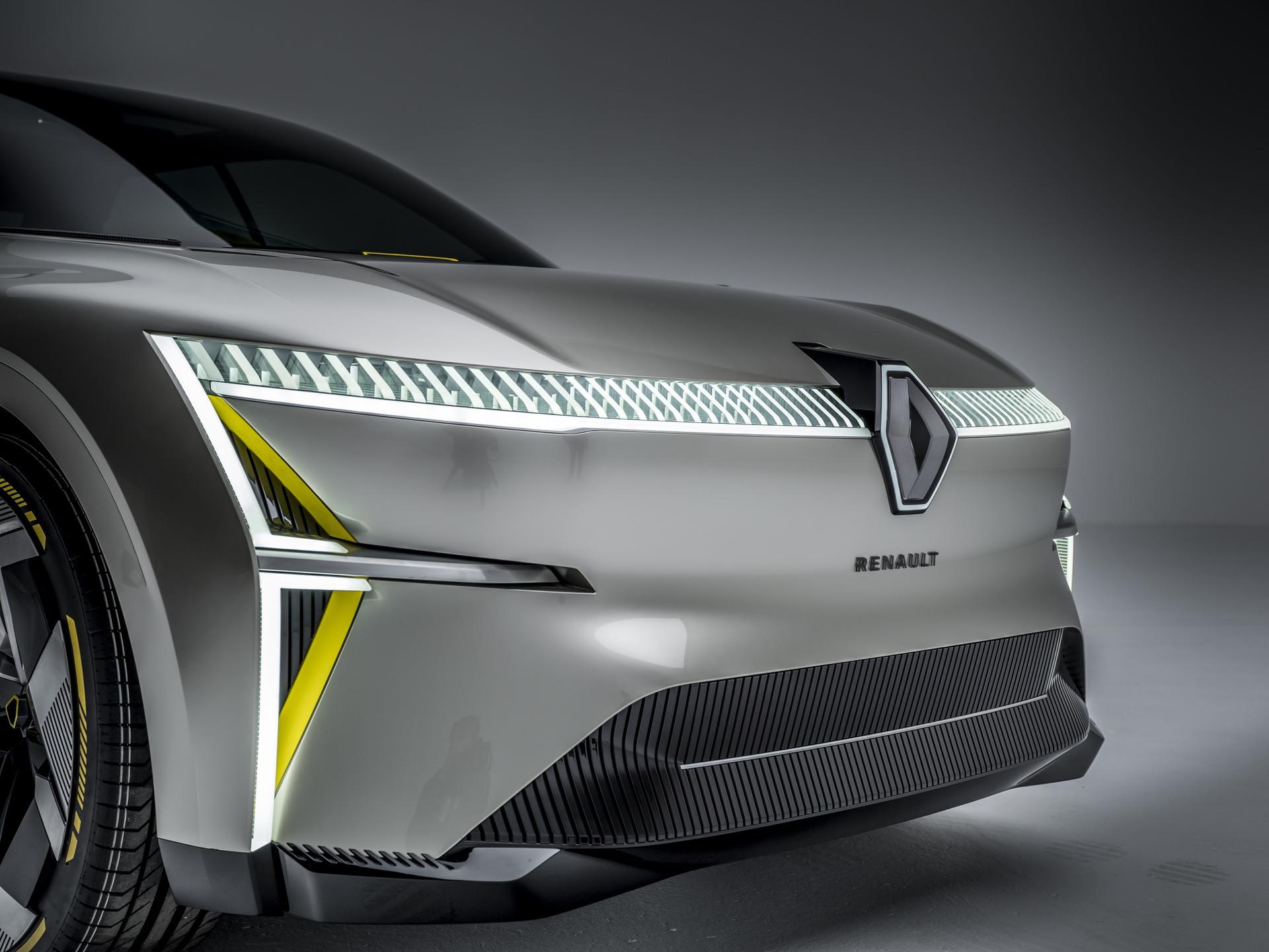 Renault_Morphoz_concept_0097