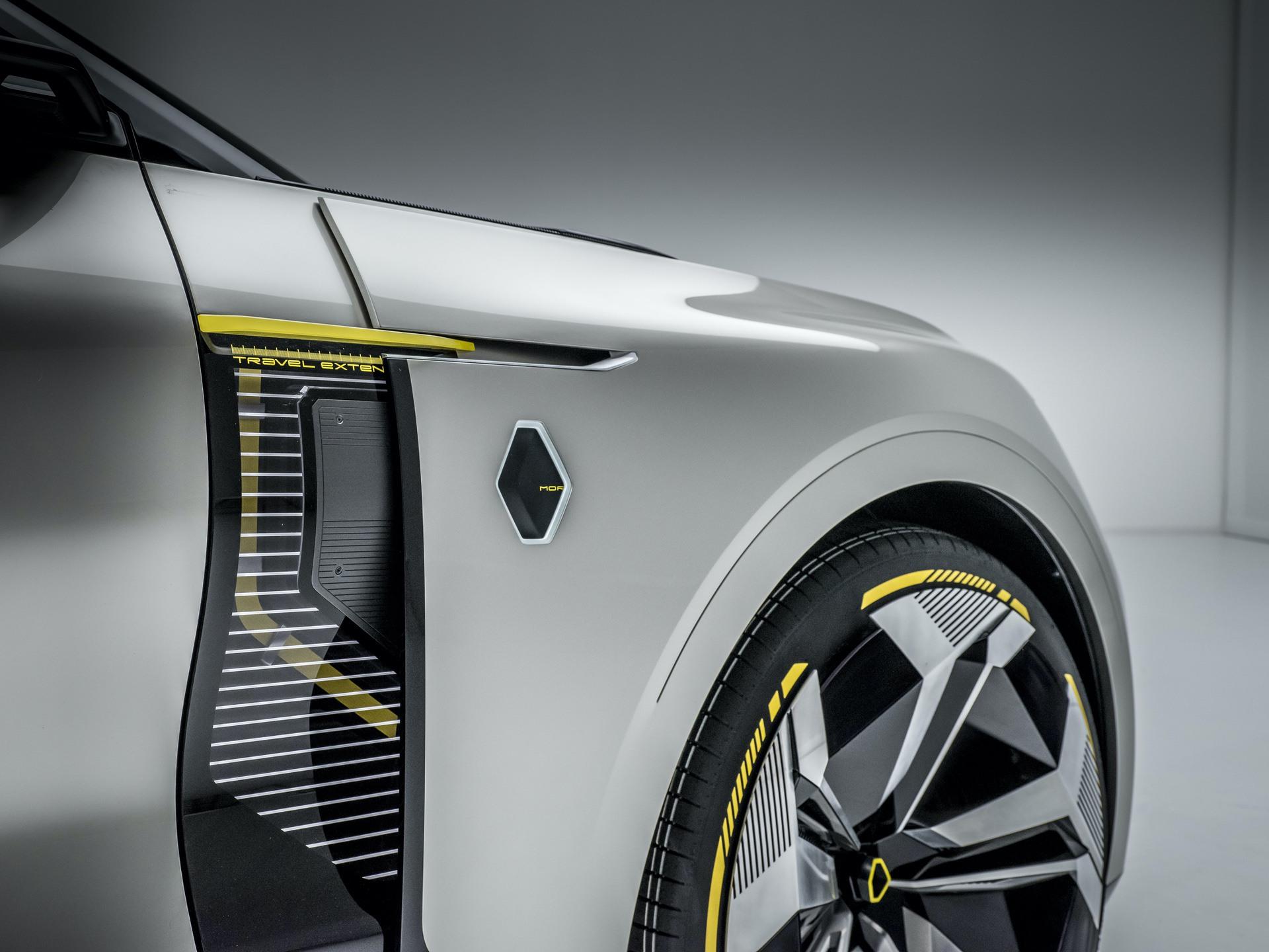Renault_Morphoz_concept_0099