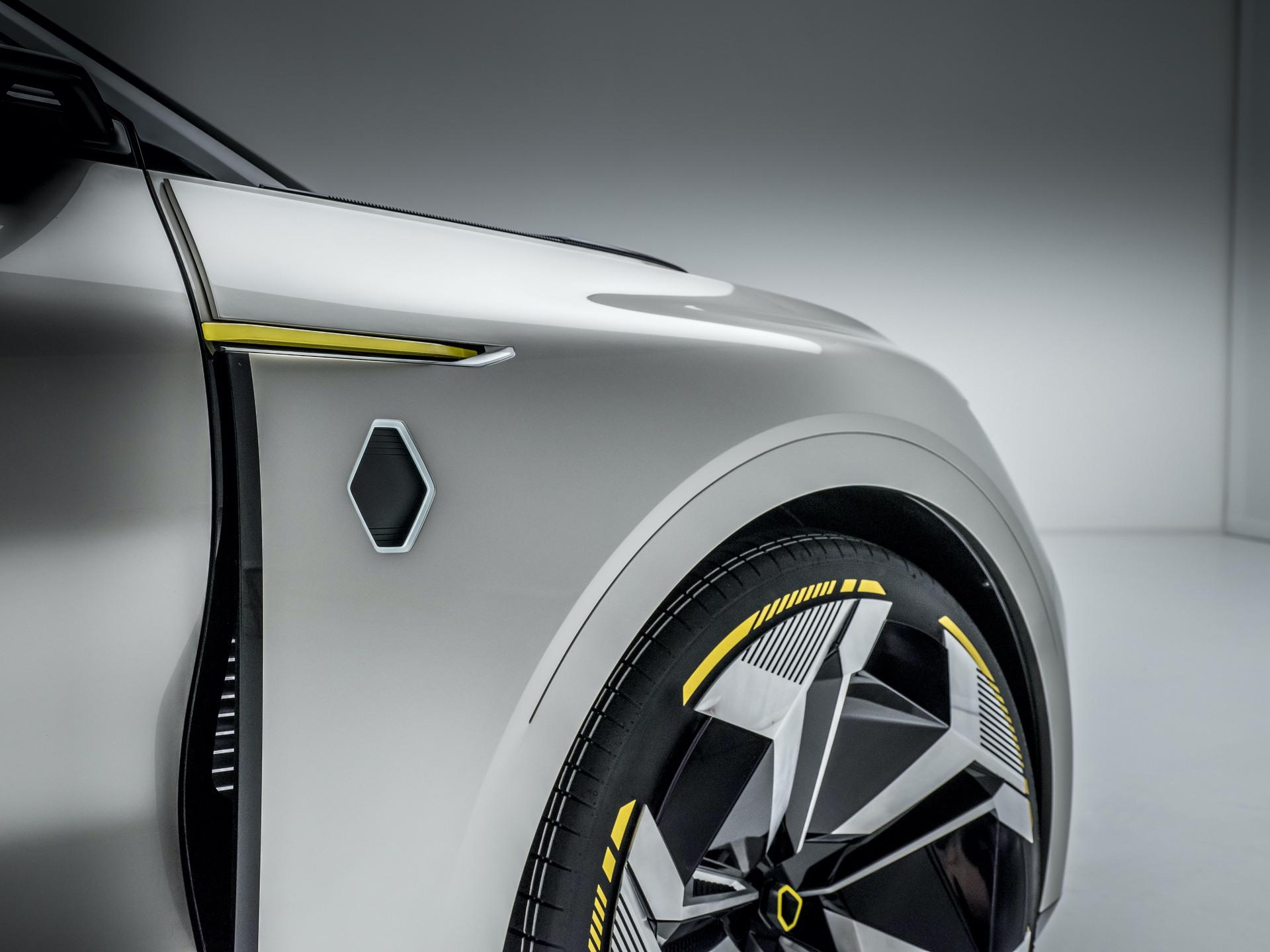 Renault_Morphoz_concept_0100