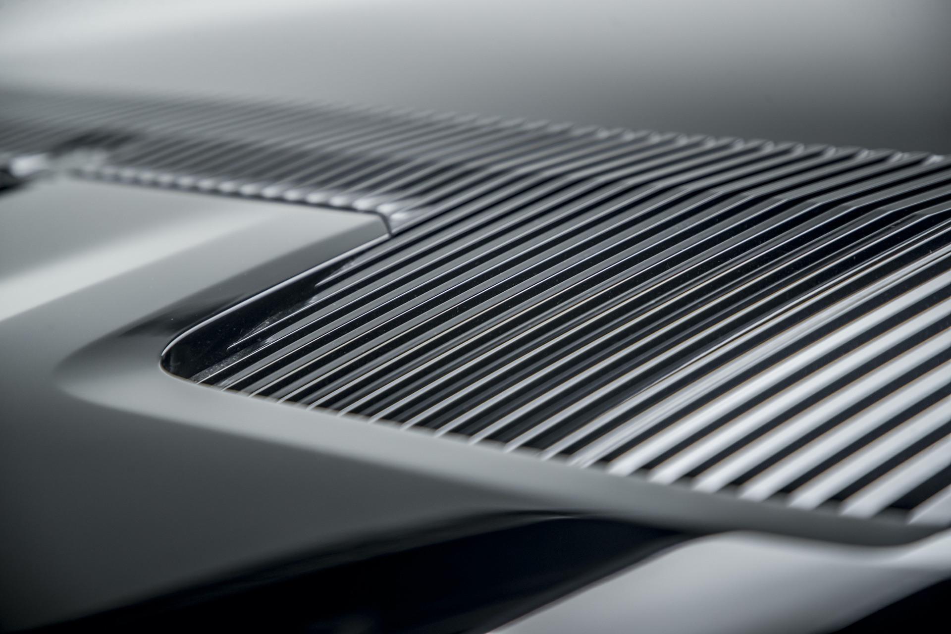 Renault_Morphoz_concept_0103