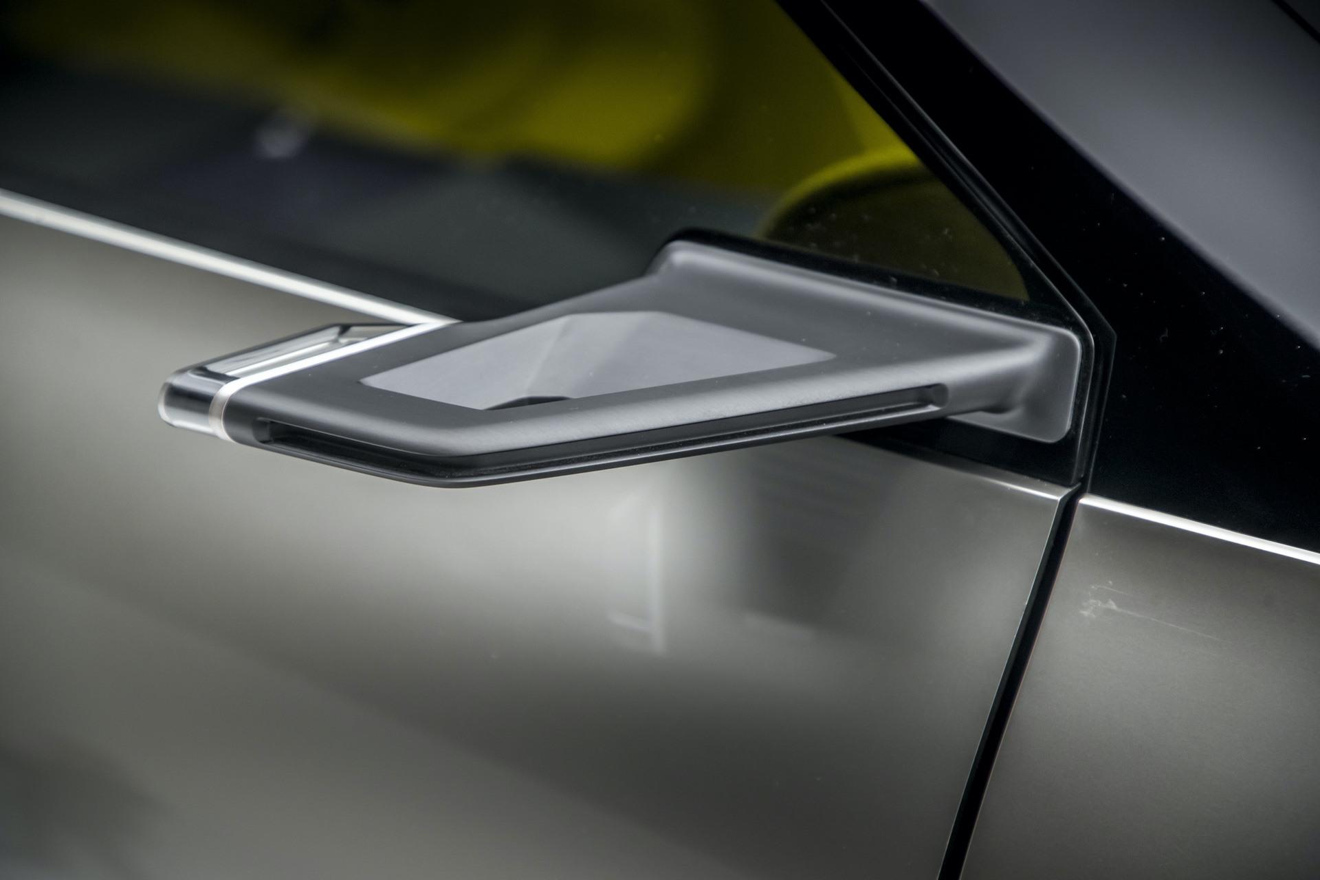 Renault_Morphoz_concept_0106