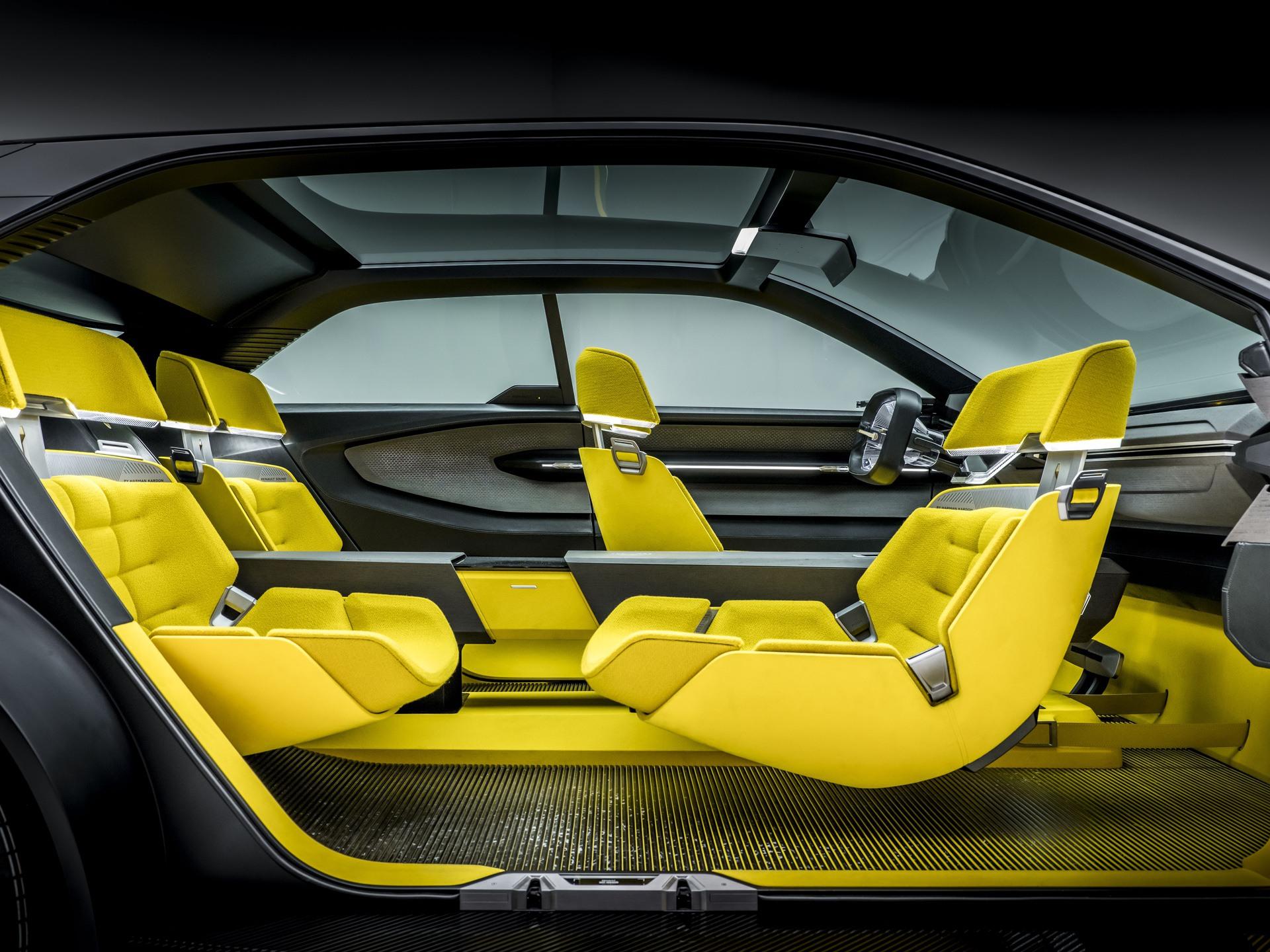 Renault_Morphoz_concept_0107