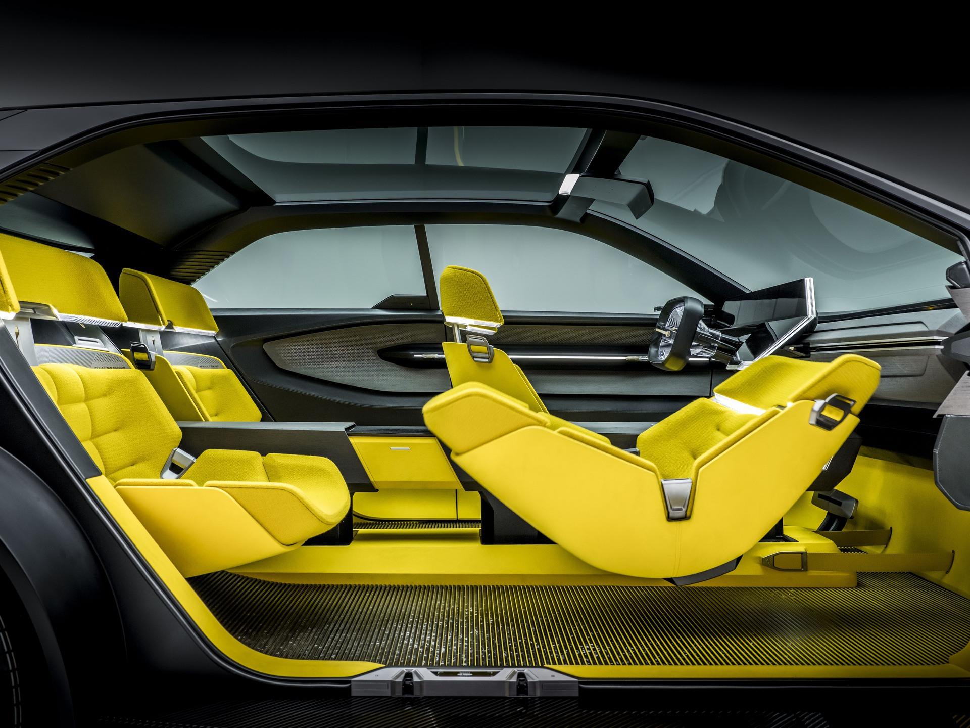 Renault_Morphoz_concept_0110