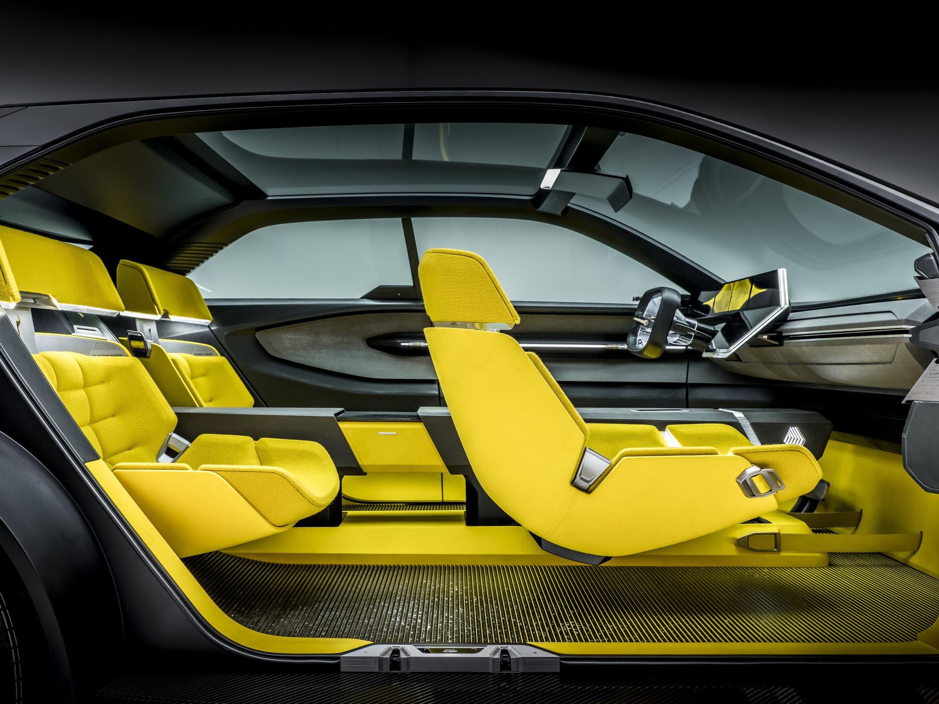 Renault_Morphoz_concept_0112