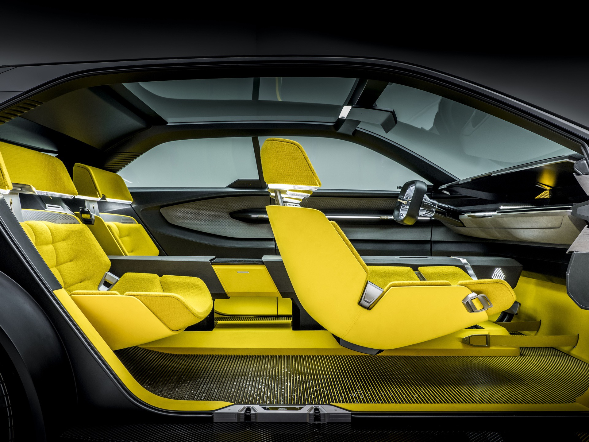 Renault_Morphoz_concept_0119