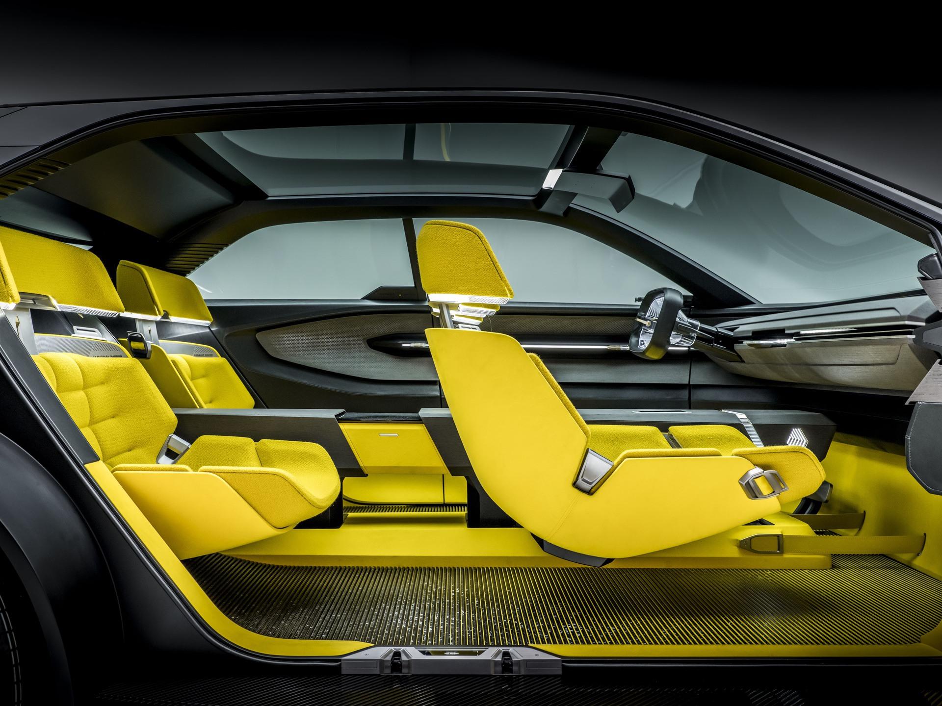 Renault_Morphoz_concept_0120
