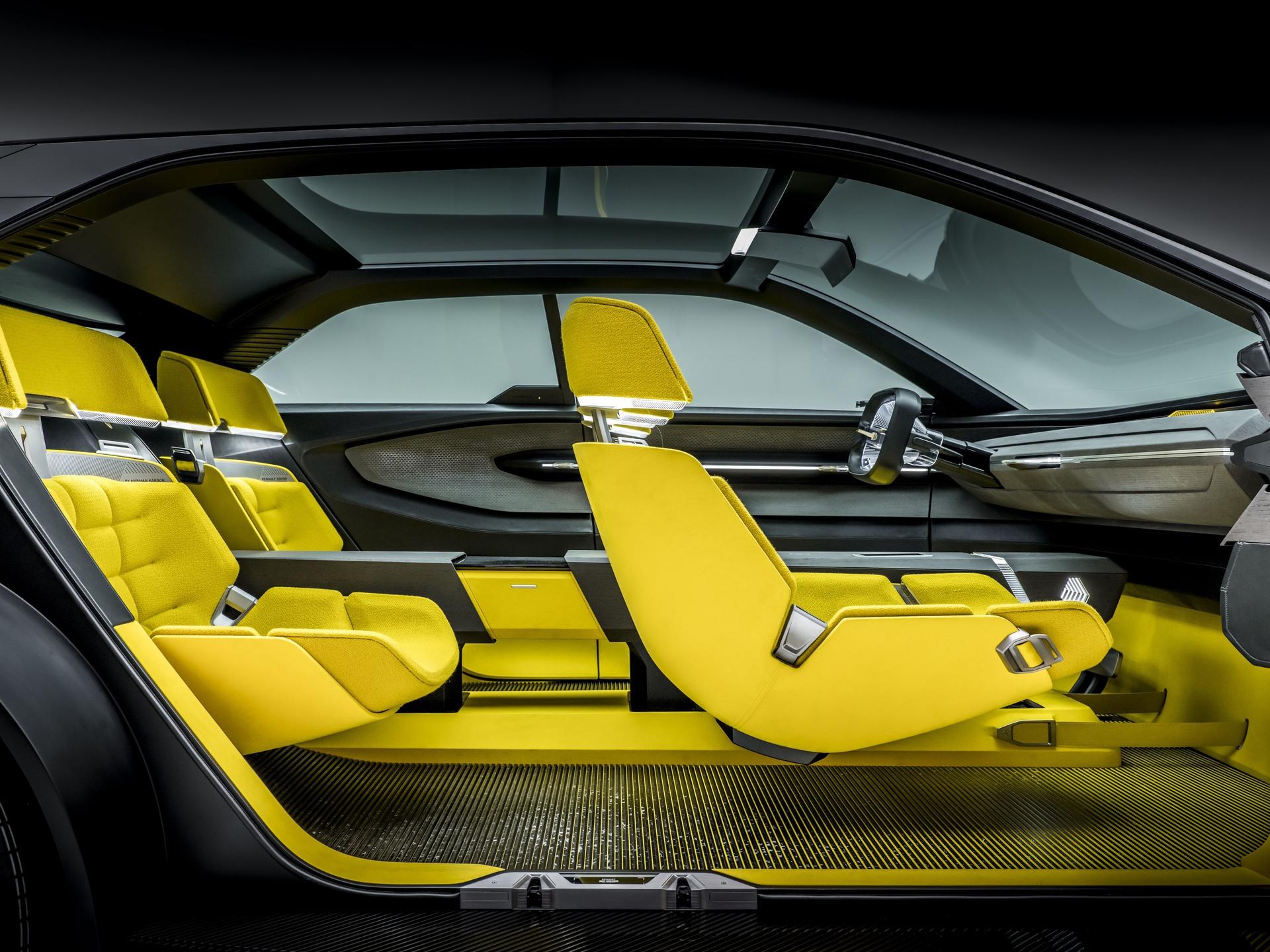 Renault_Morphoz_concept_0121