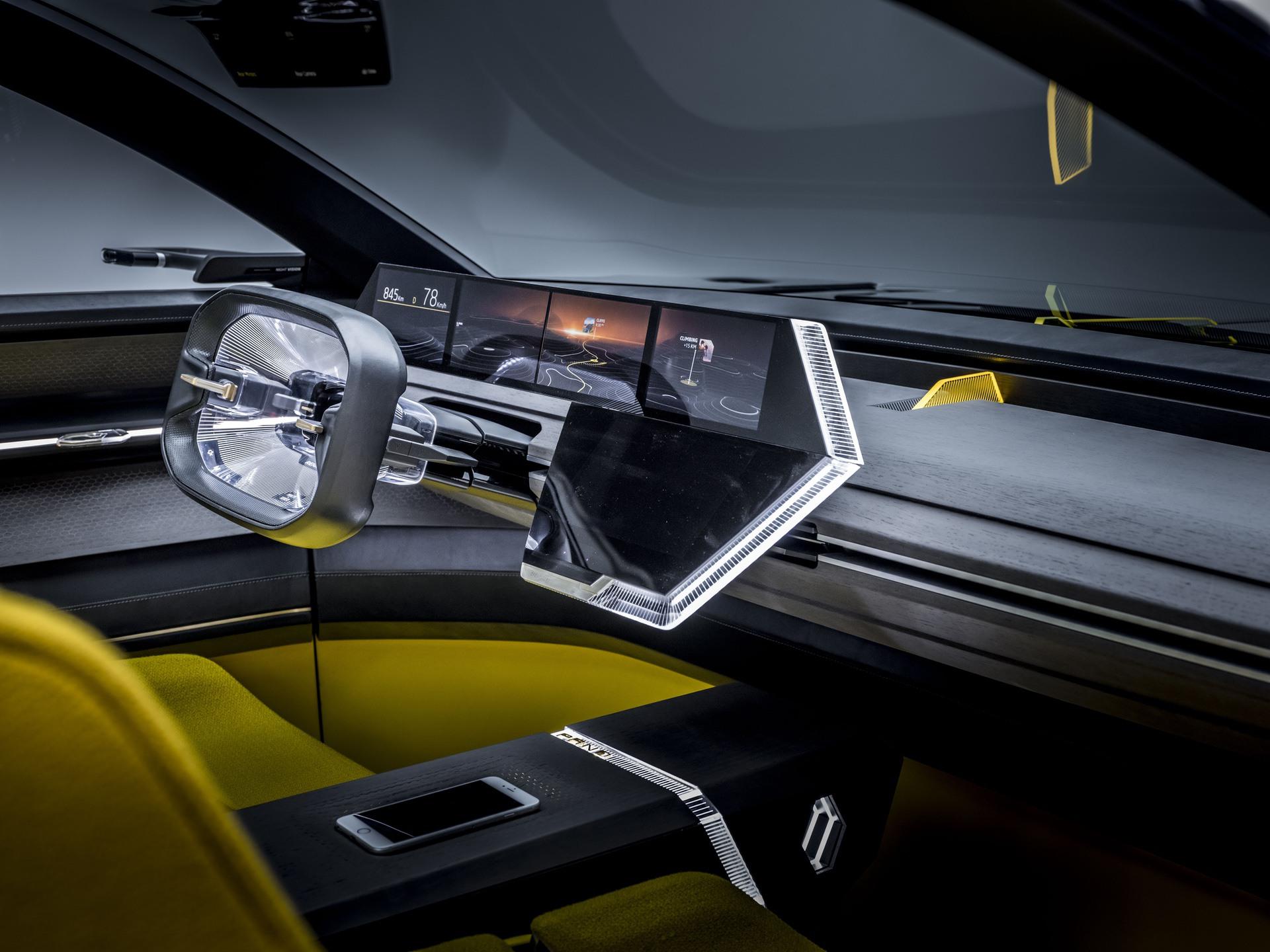 Renault_Morphoz_concept_0122