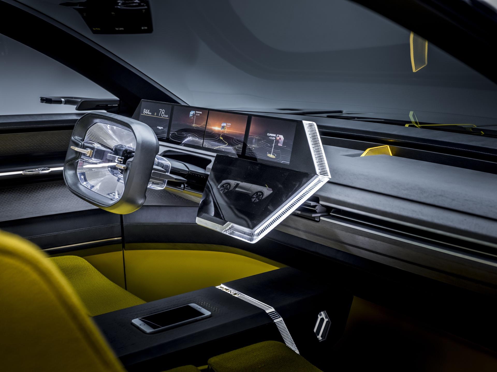 Renault_Morphoz_concept_0123