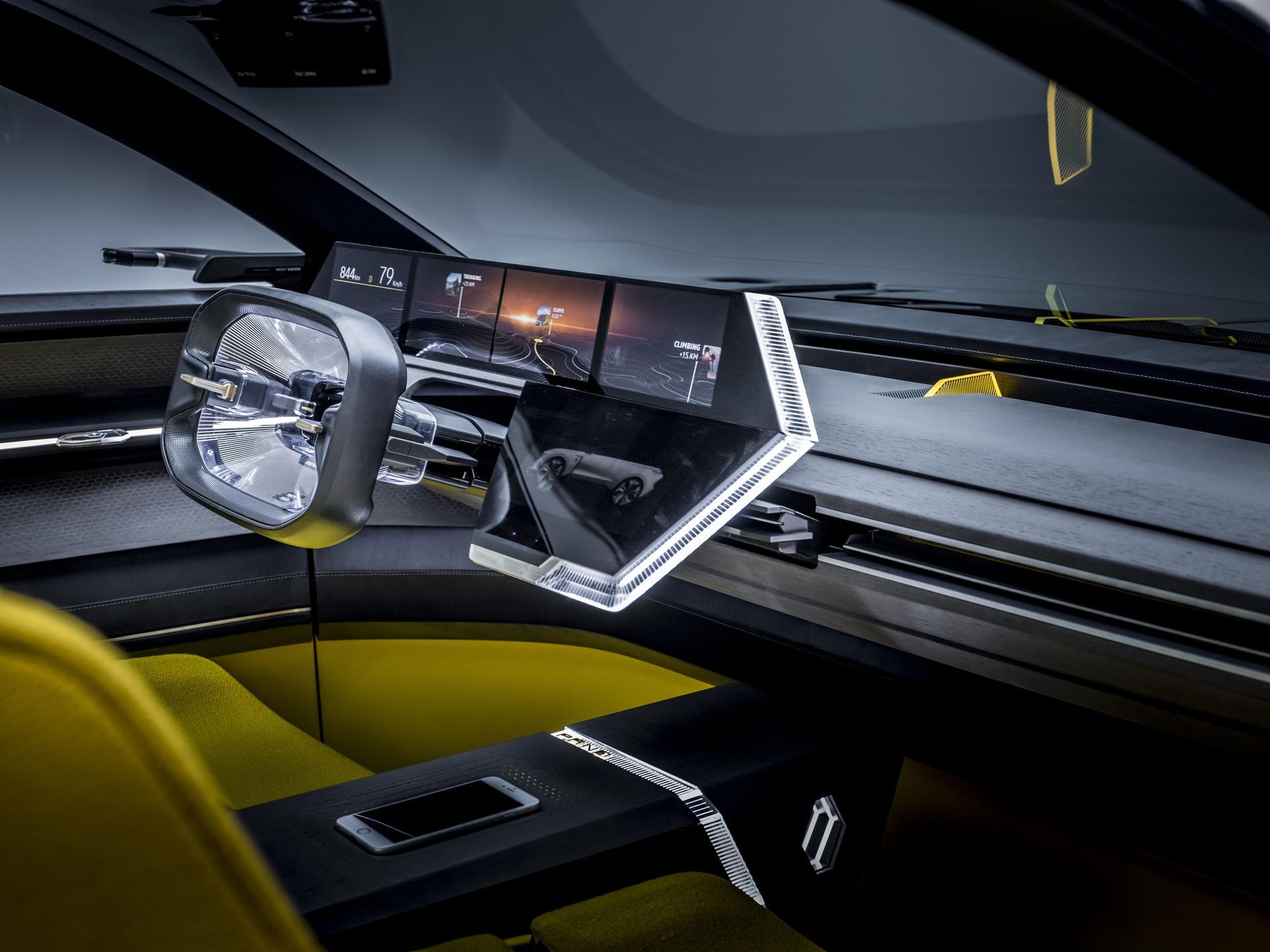 Renault_Morphoz_concept_0124