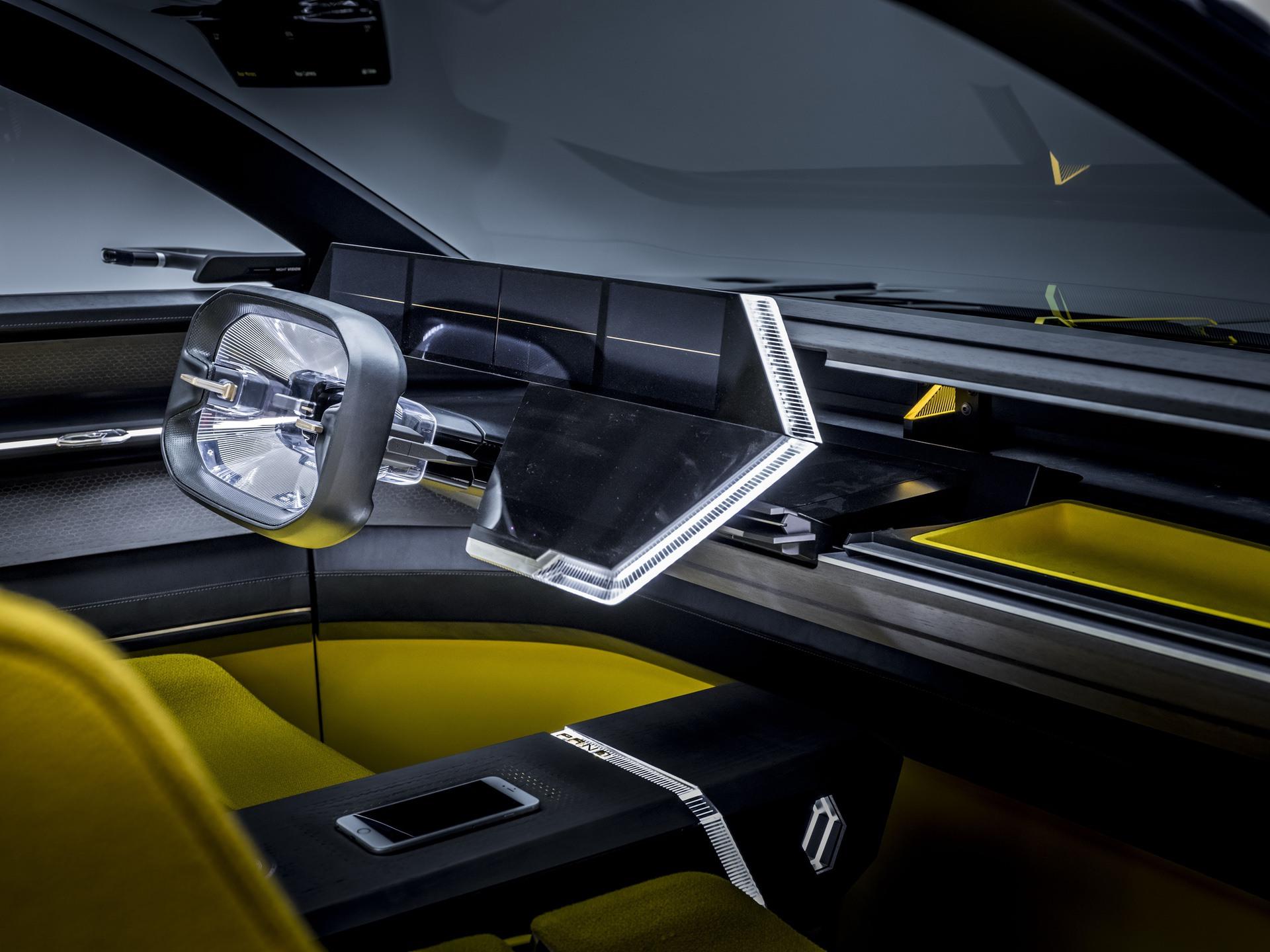 Renault_Morphoz_concept_0125