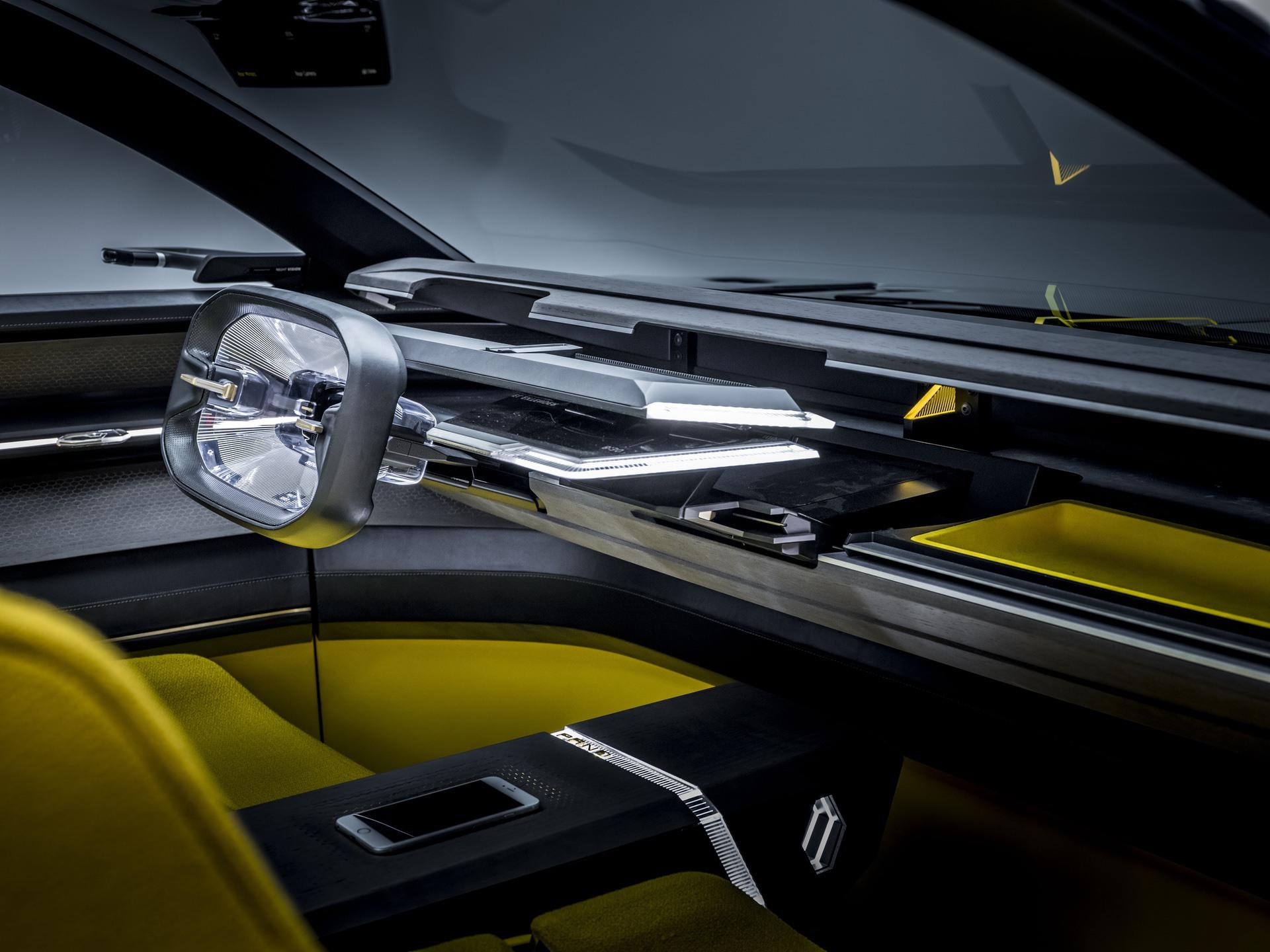 Renault_Morphoz_concept_0126