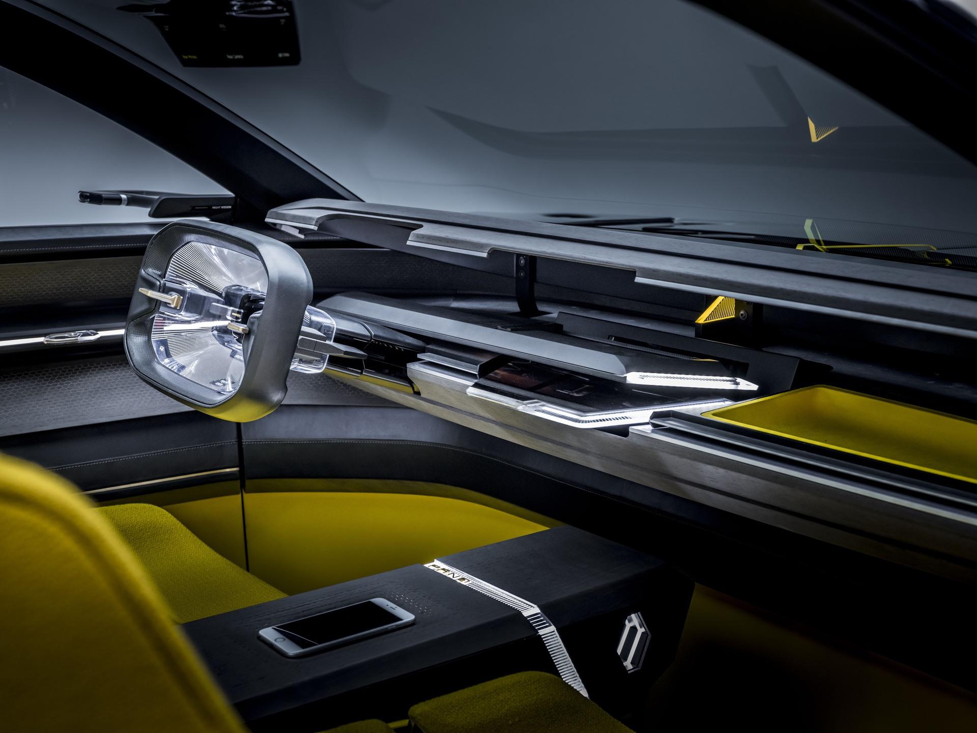 Renault_Morphoz_concept_0127