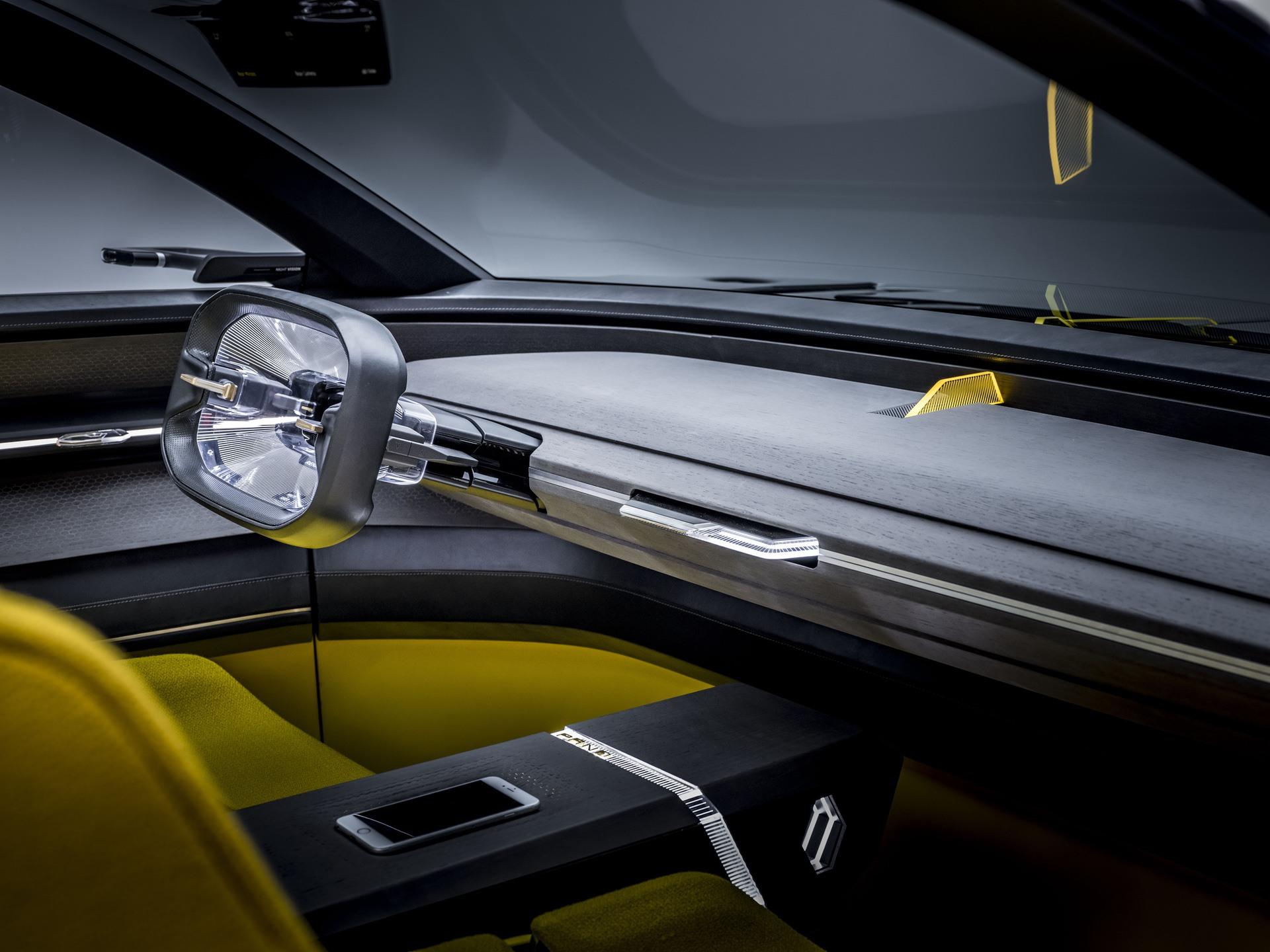 Renault_Morphoz_concept_0128
