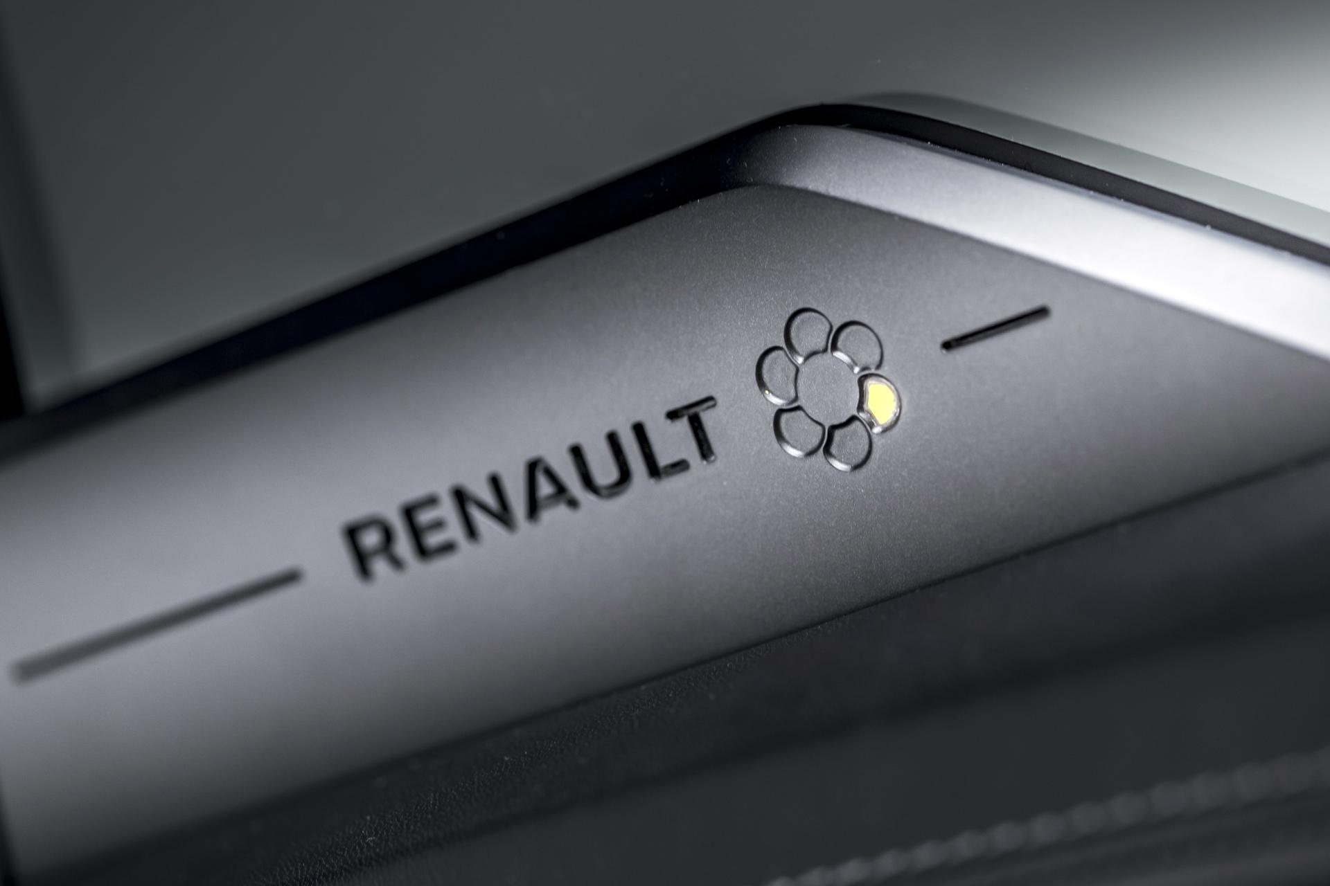 Renault_Morphoz_concept_0132