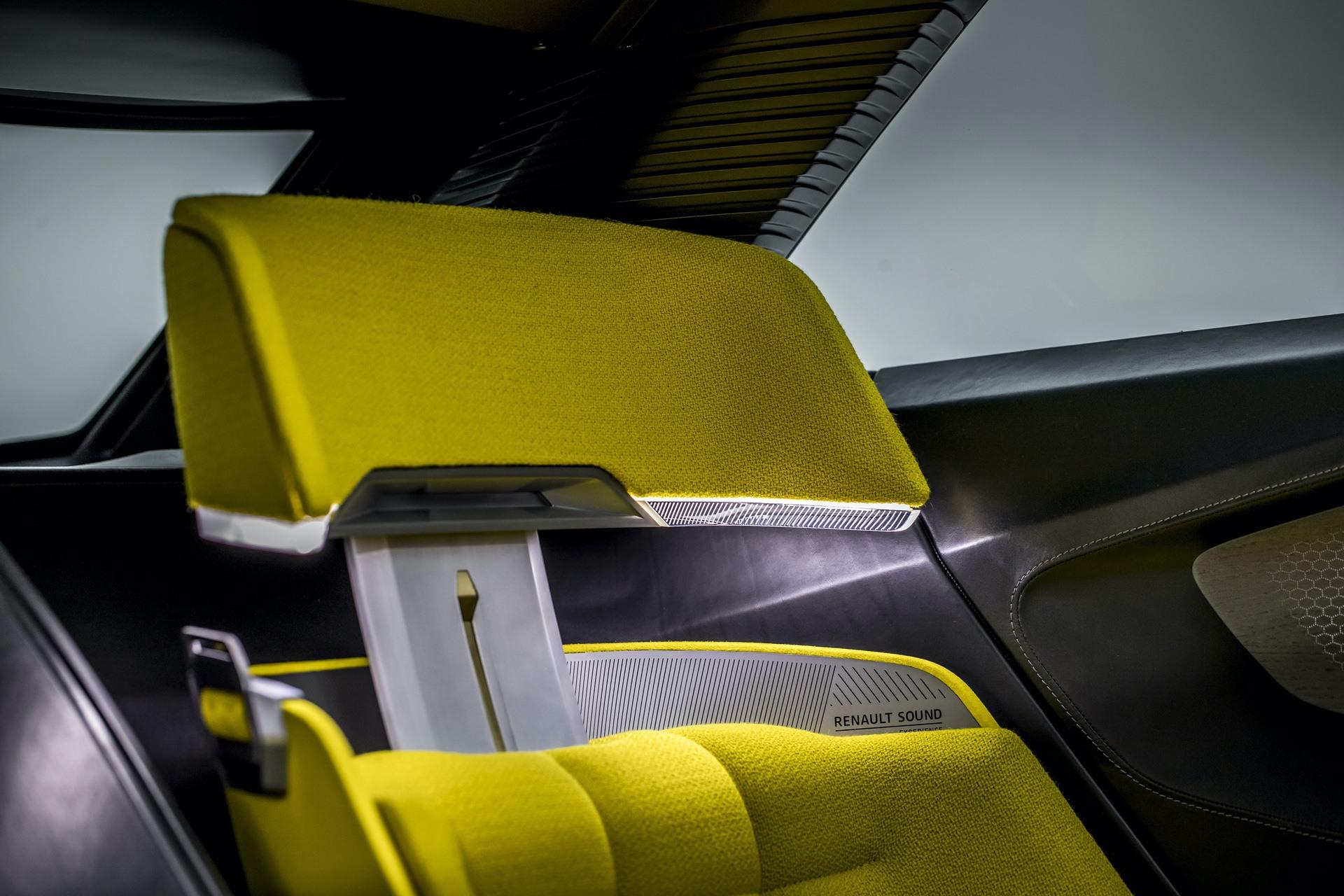 Renault_Morphoz_concept_0135