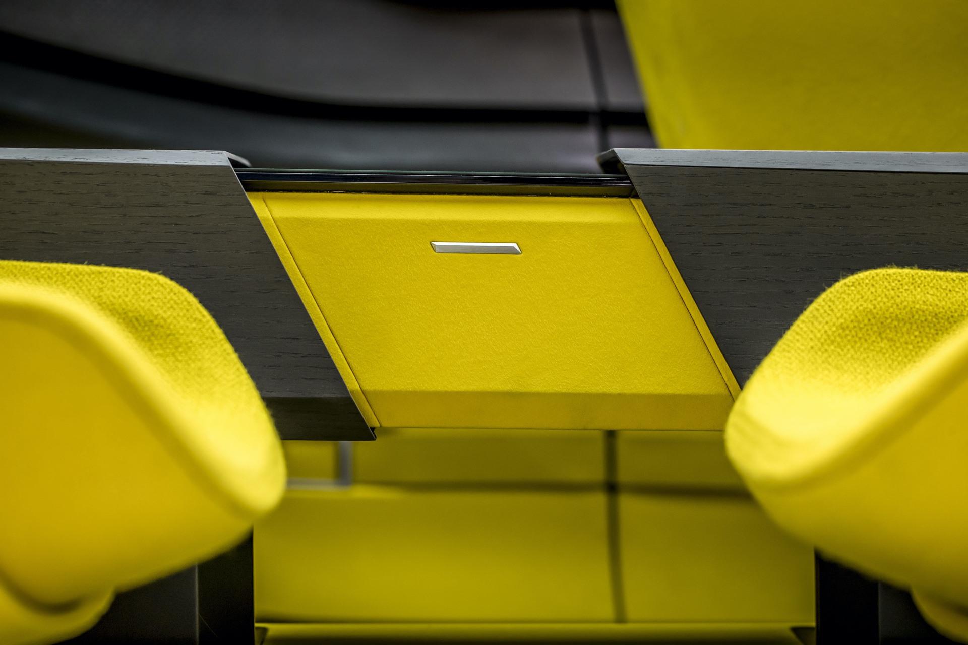 Renault_Morphoz_concept_0142