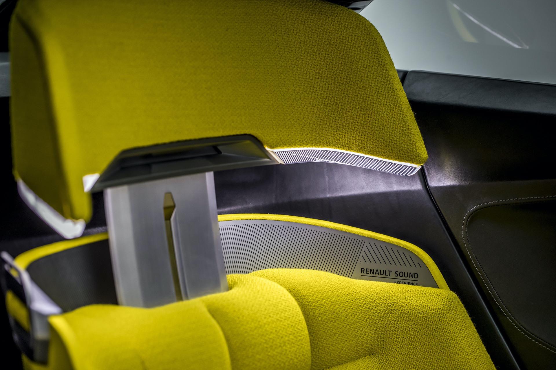 Renault_Morphoz_concept_0144