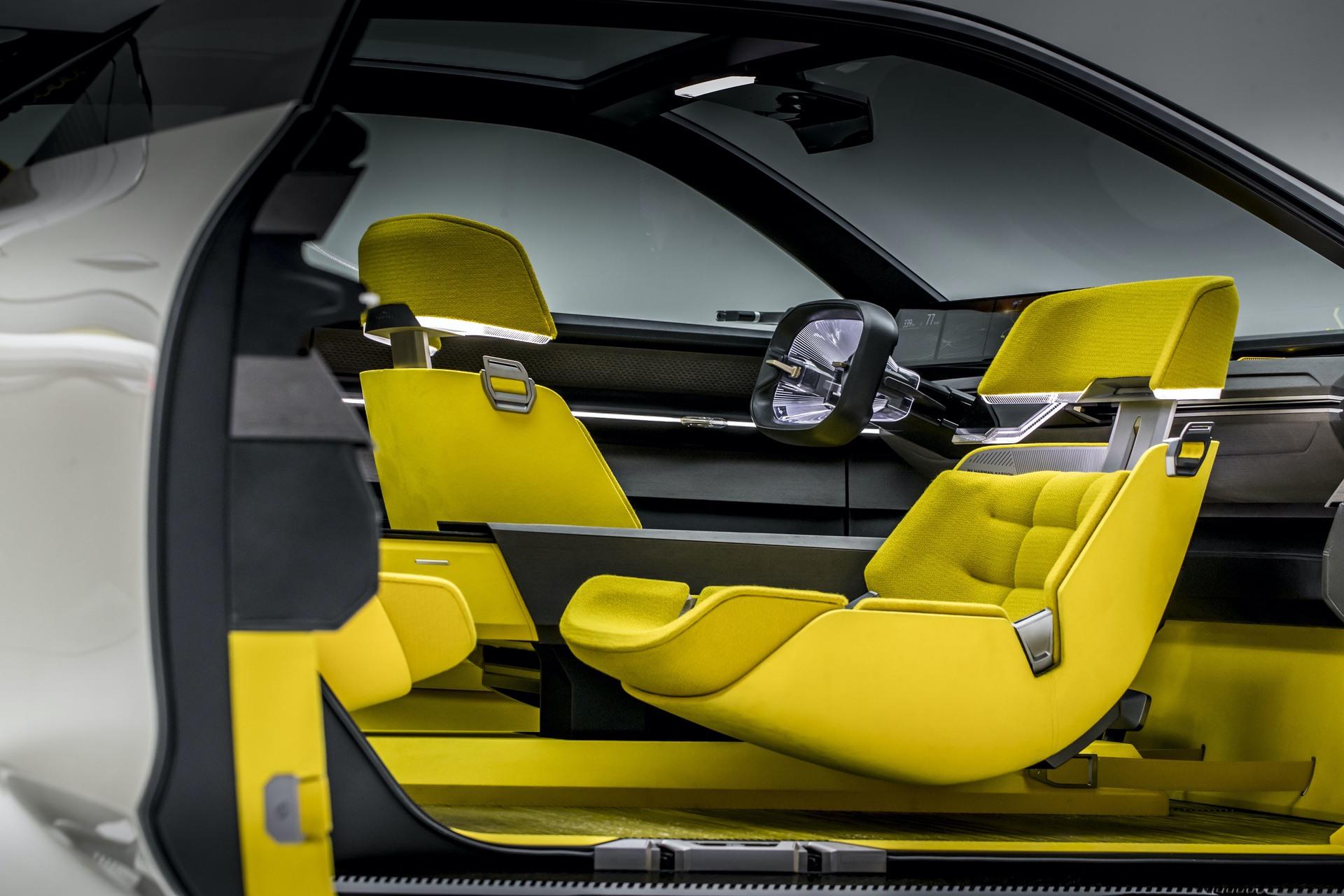 Renault_Morphoz_concept_0147