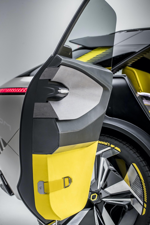 Renault_Morphoz_concept_0148