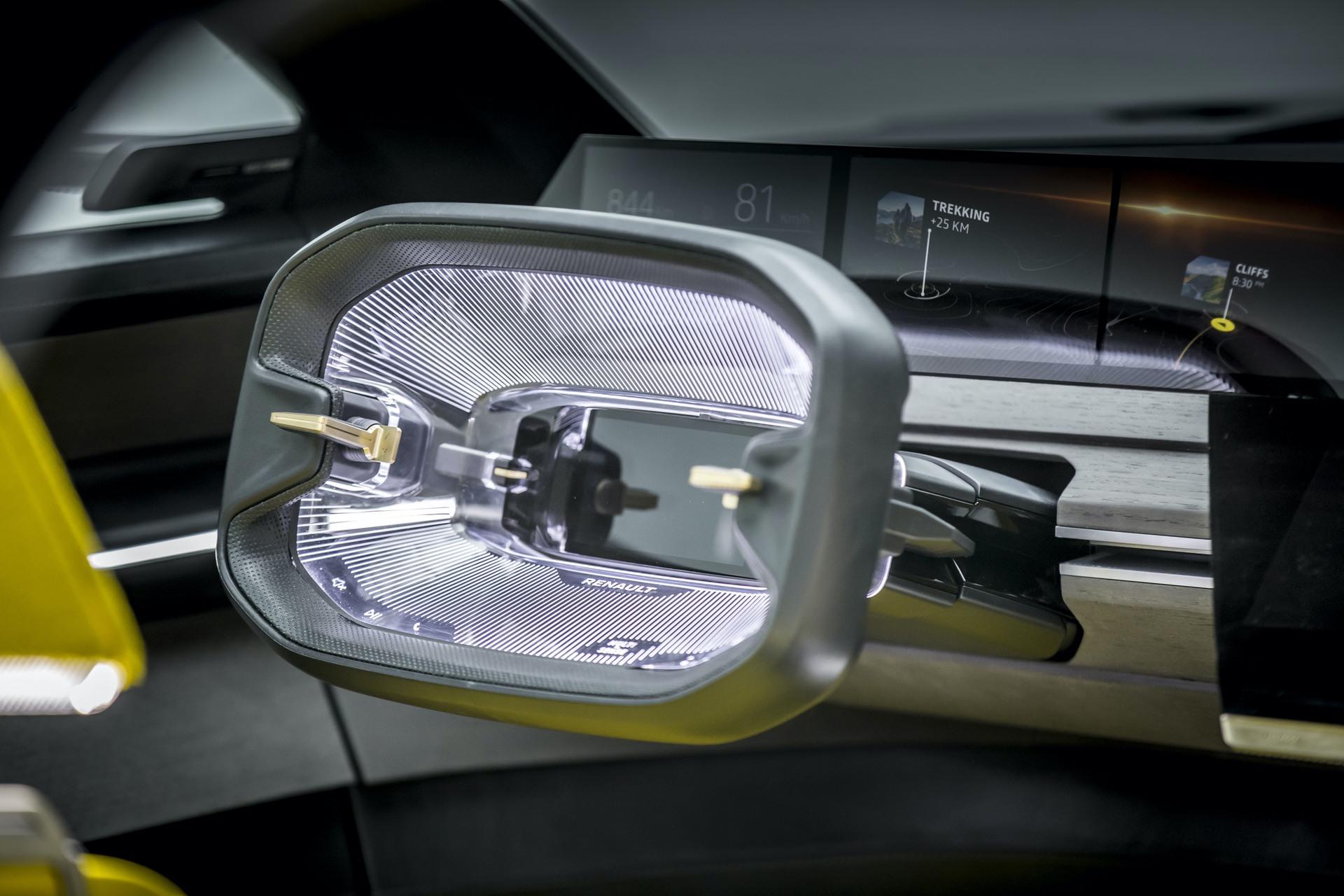 Renault_Morphoz_concept_0149