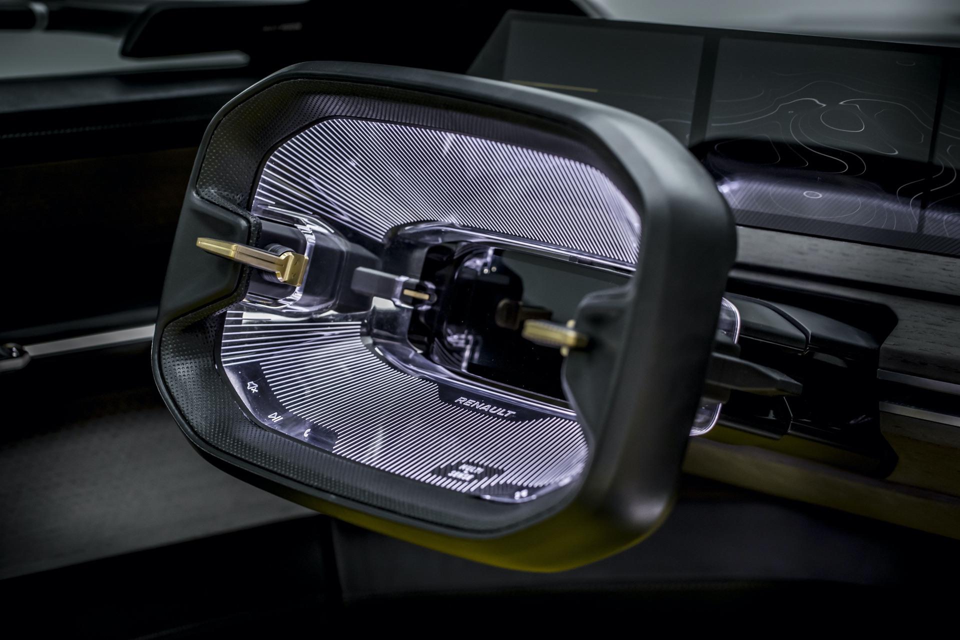 Renault_Morphoz_concept_0150