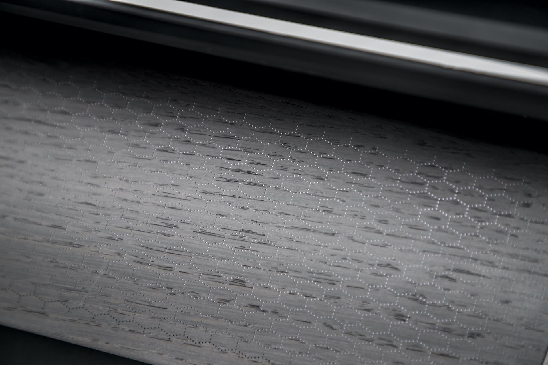 Renault_Morphoz_concept_0151