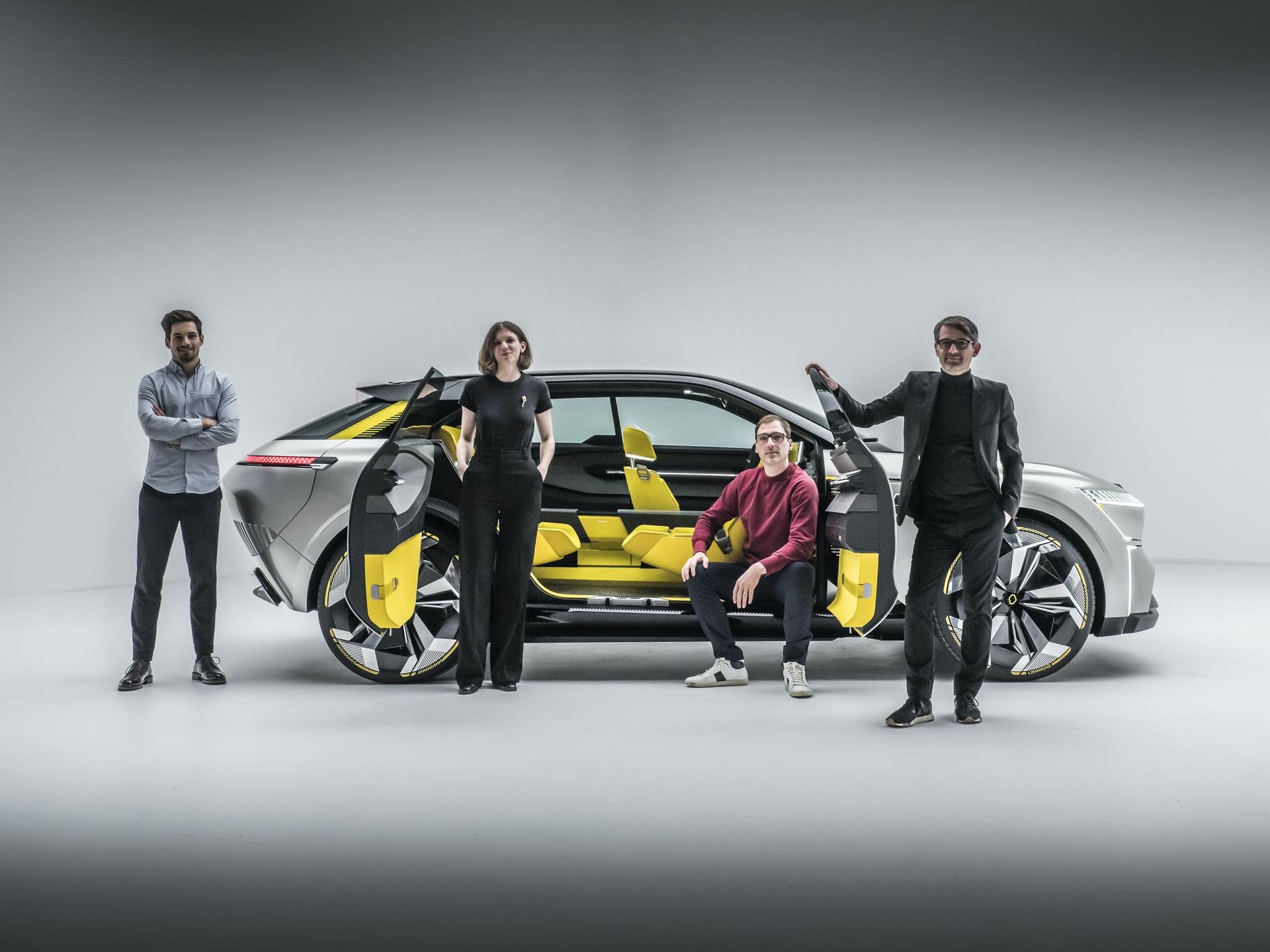 Renault_Morphoz_concept_0154