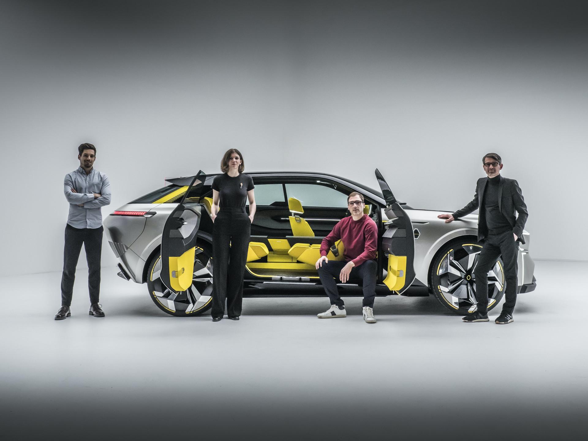 Renault_Morphoz_concept_0155