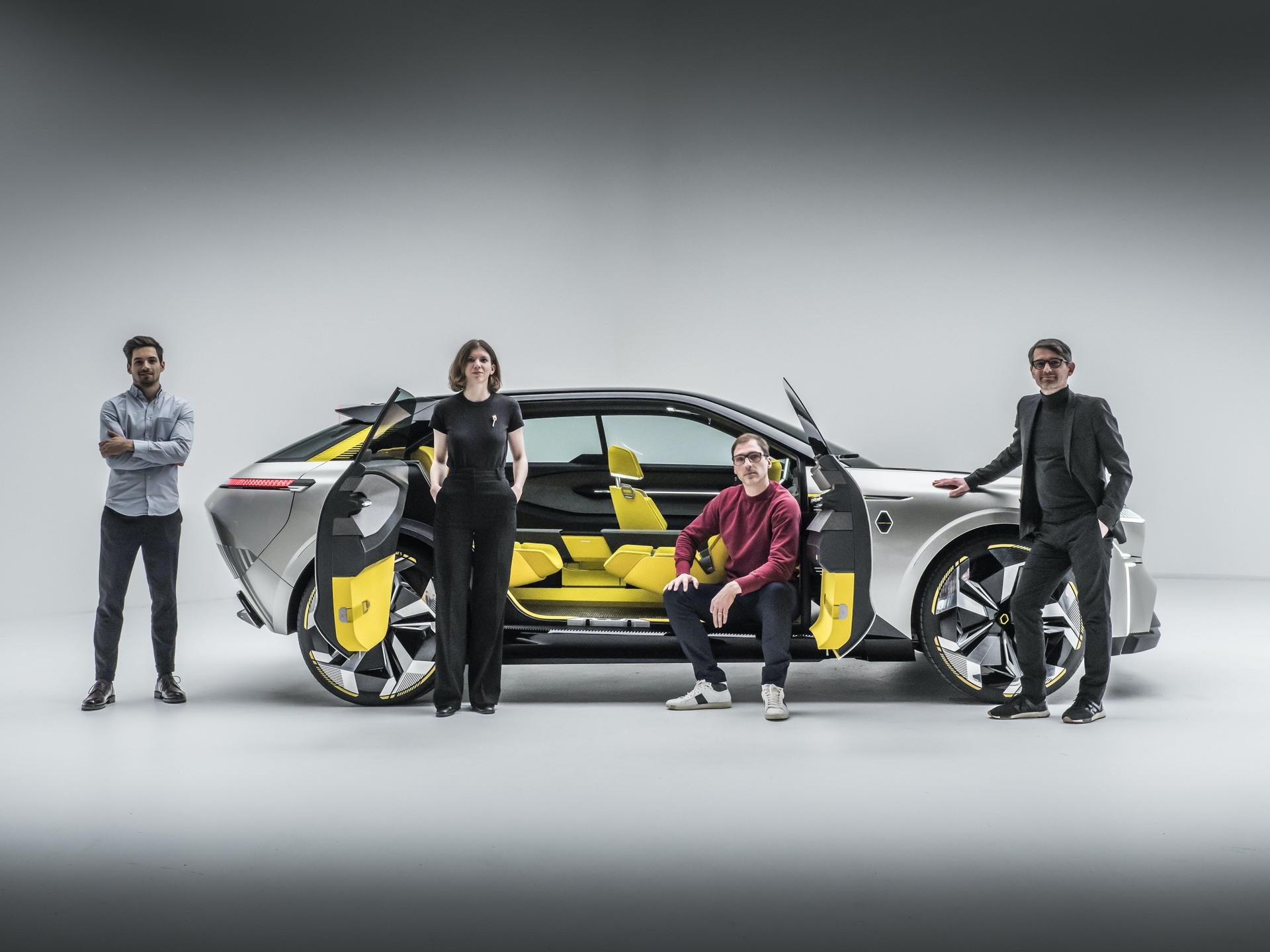 Renault_Morphoz_concept_0156