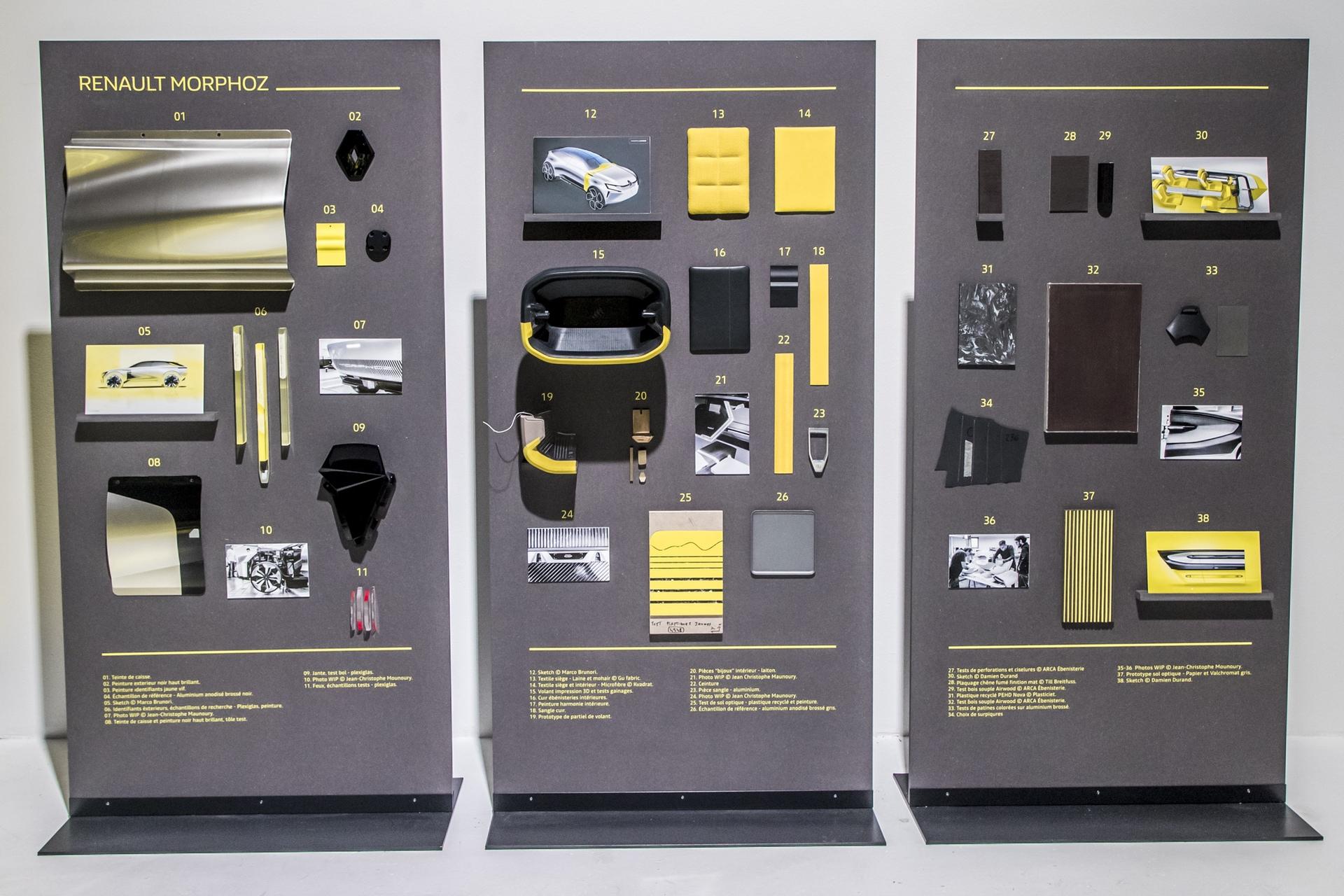 Renault_Morphoz_concept_0158