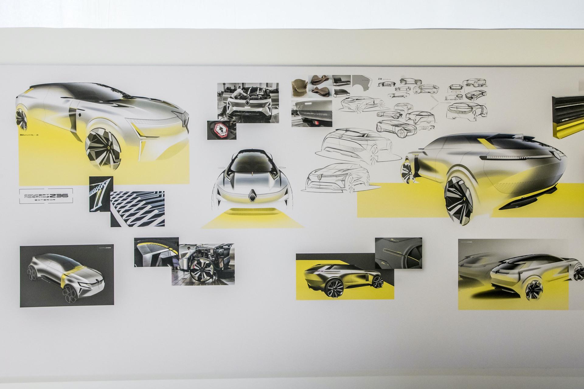 Renault_Morphoz_concept_0159