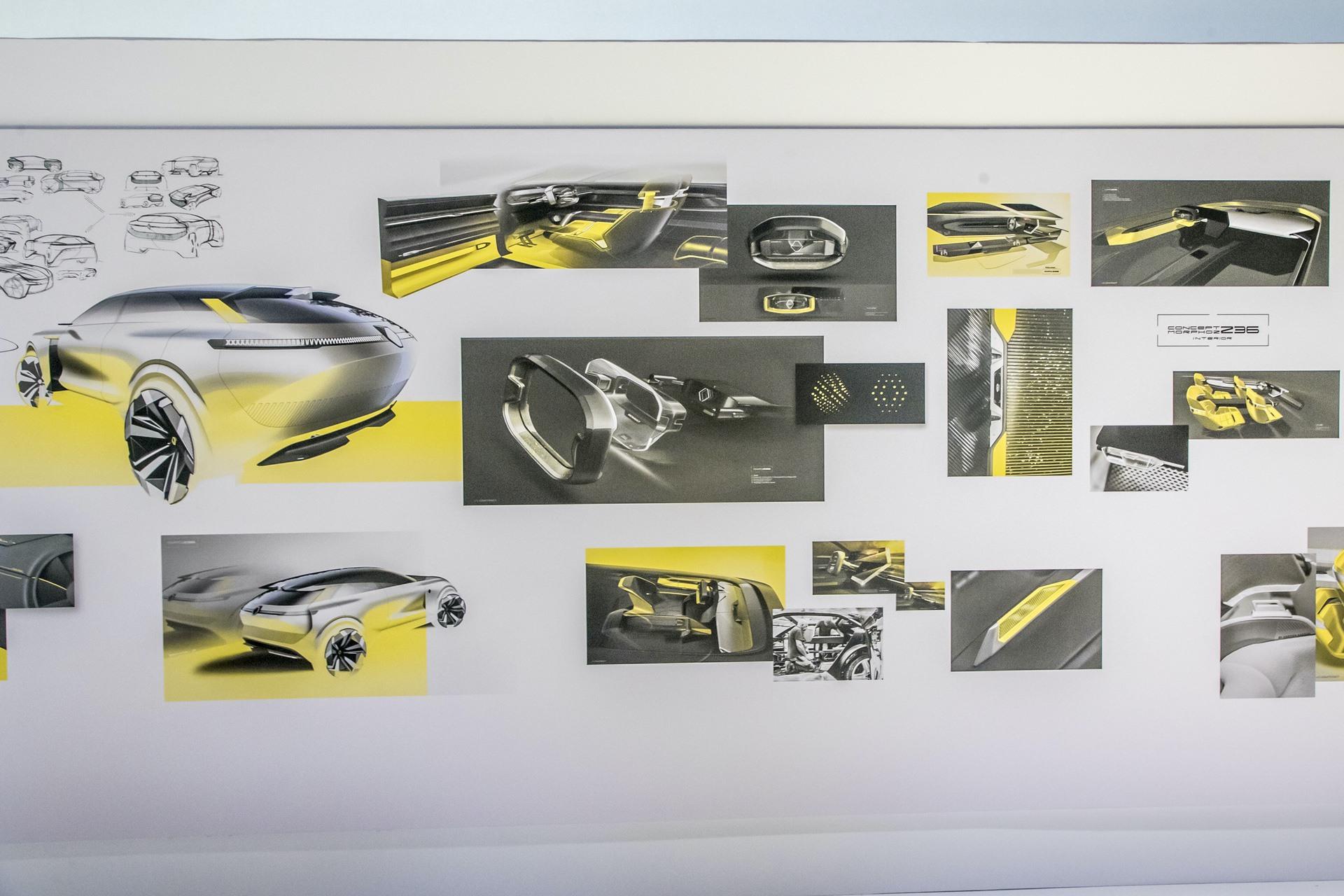 Renault_Morphoz_concept_0160