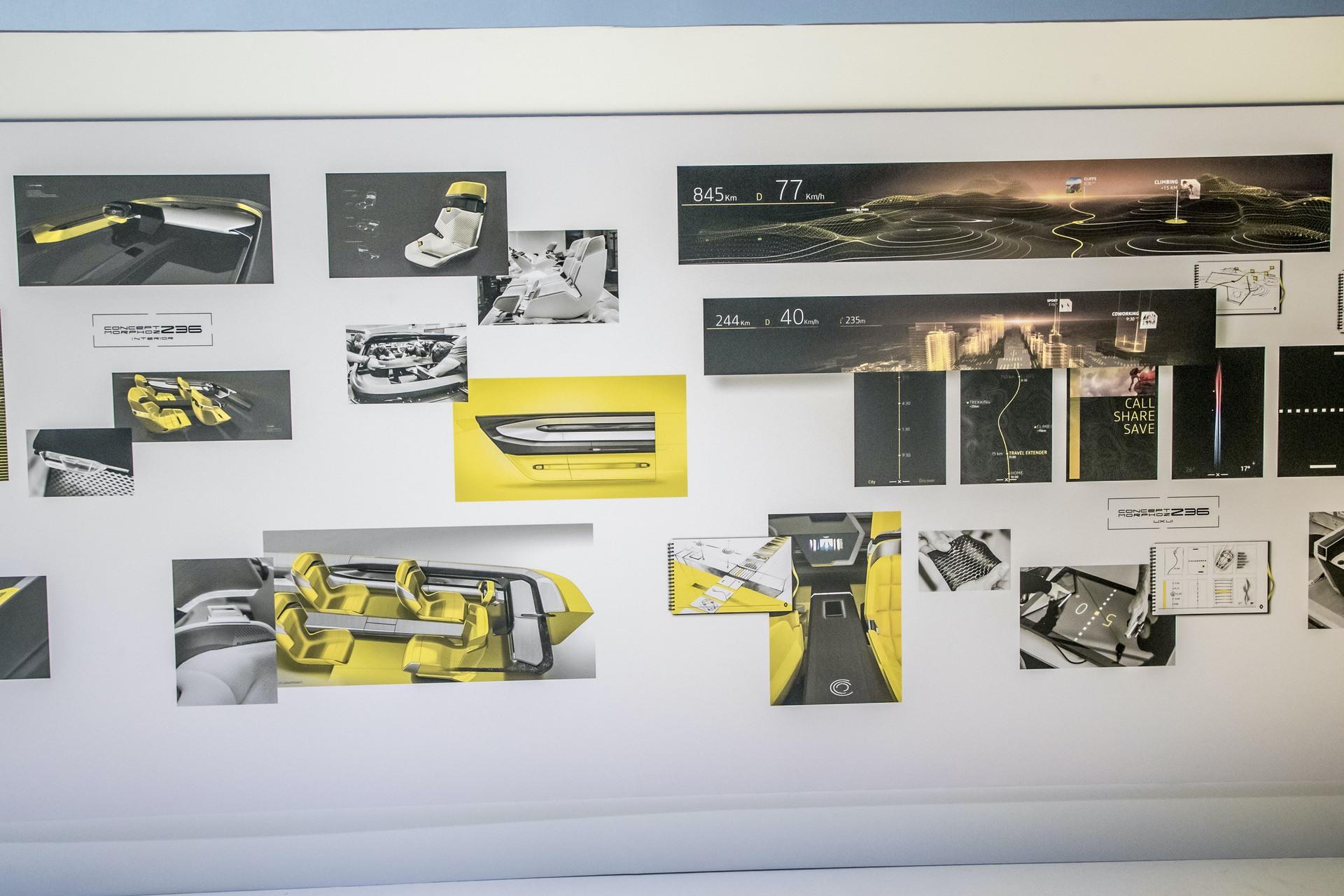 Renault_Morphoz_concept_0161