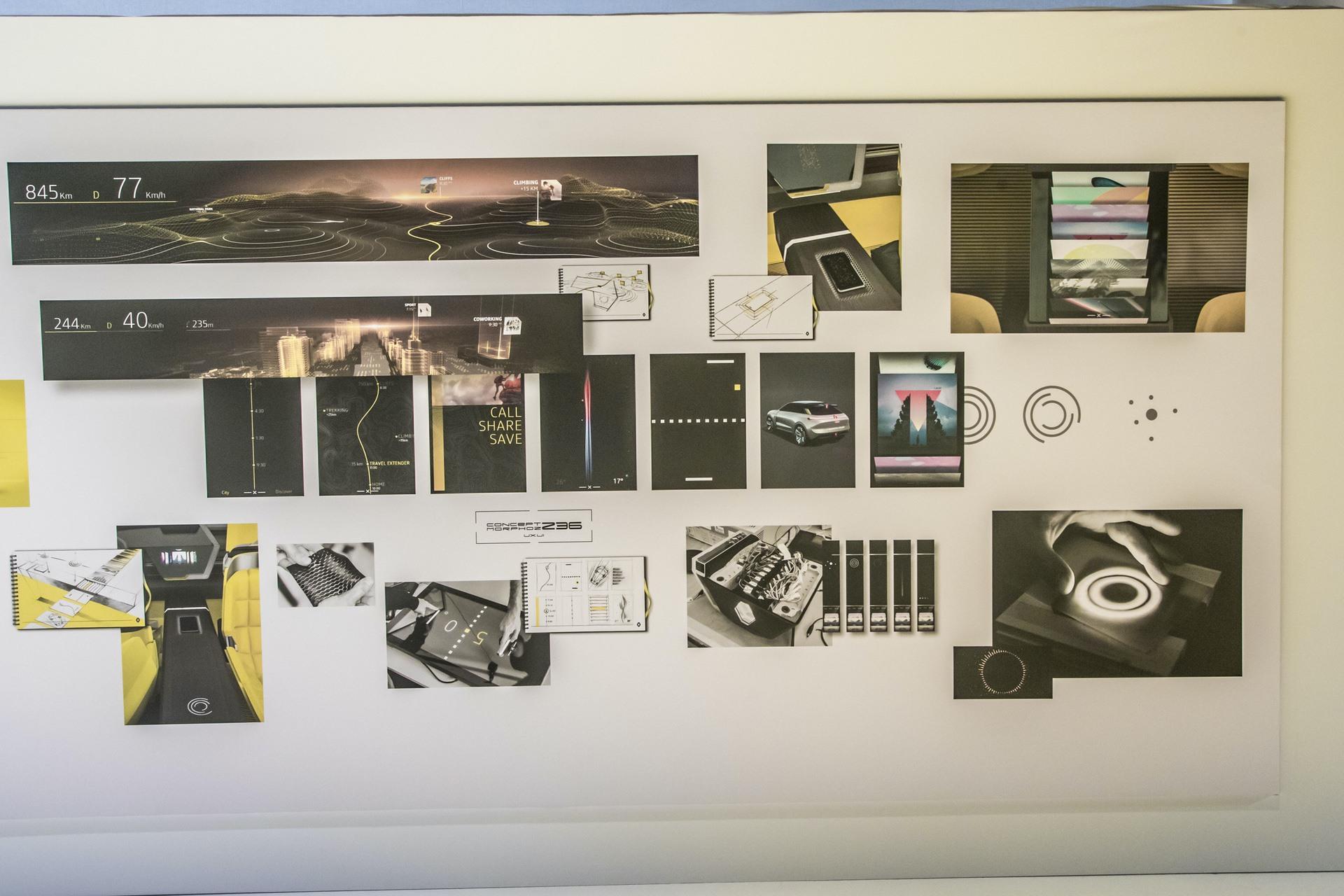 Renault_Morphoz_concept_0162