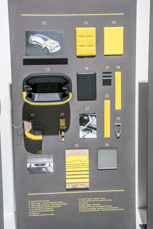 Renault_Morphoz_concept_0164