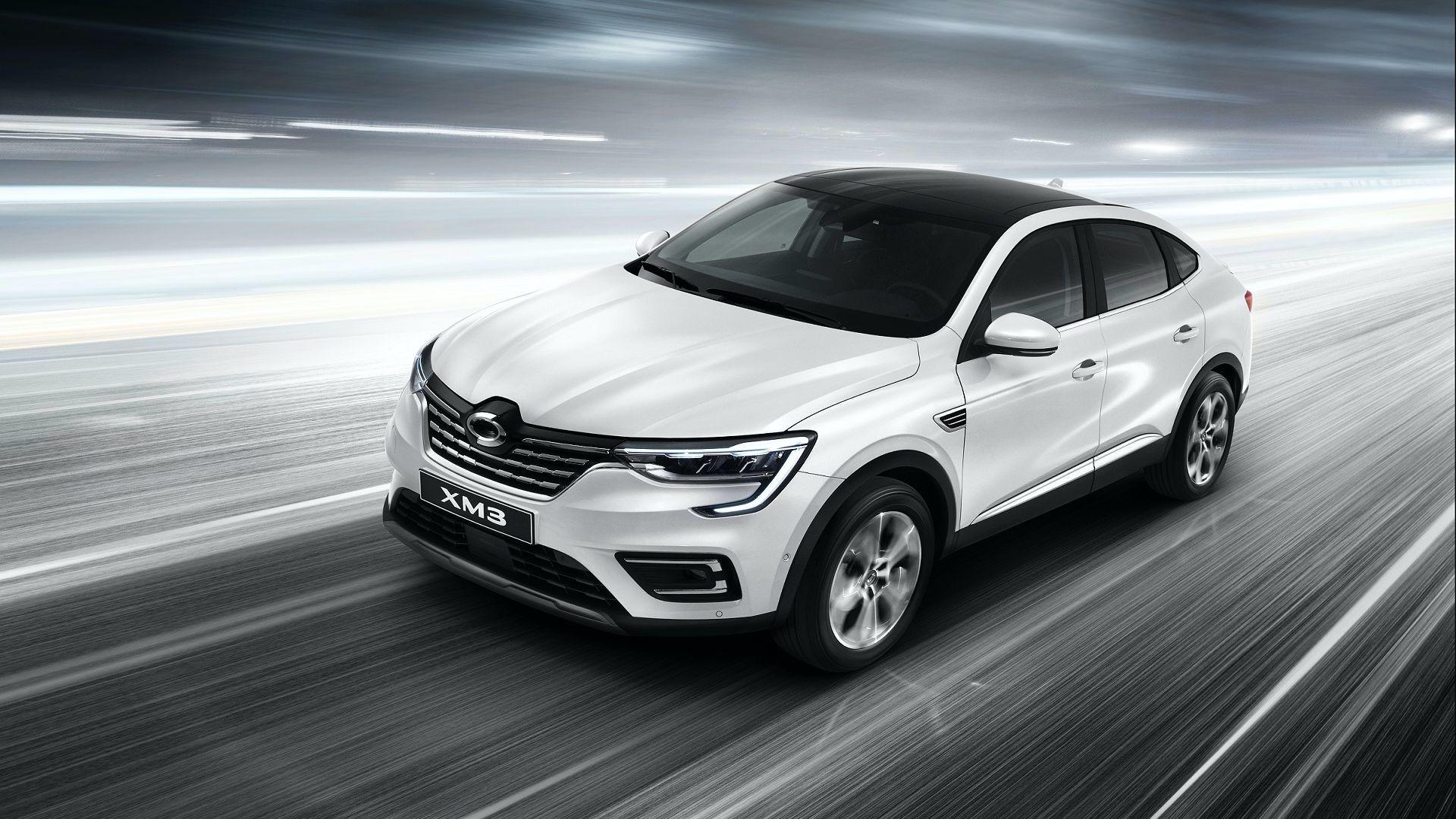 Renault_Samsung_XM3_0001