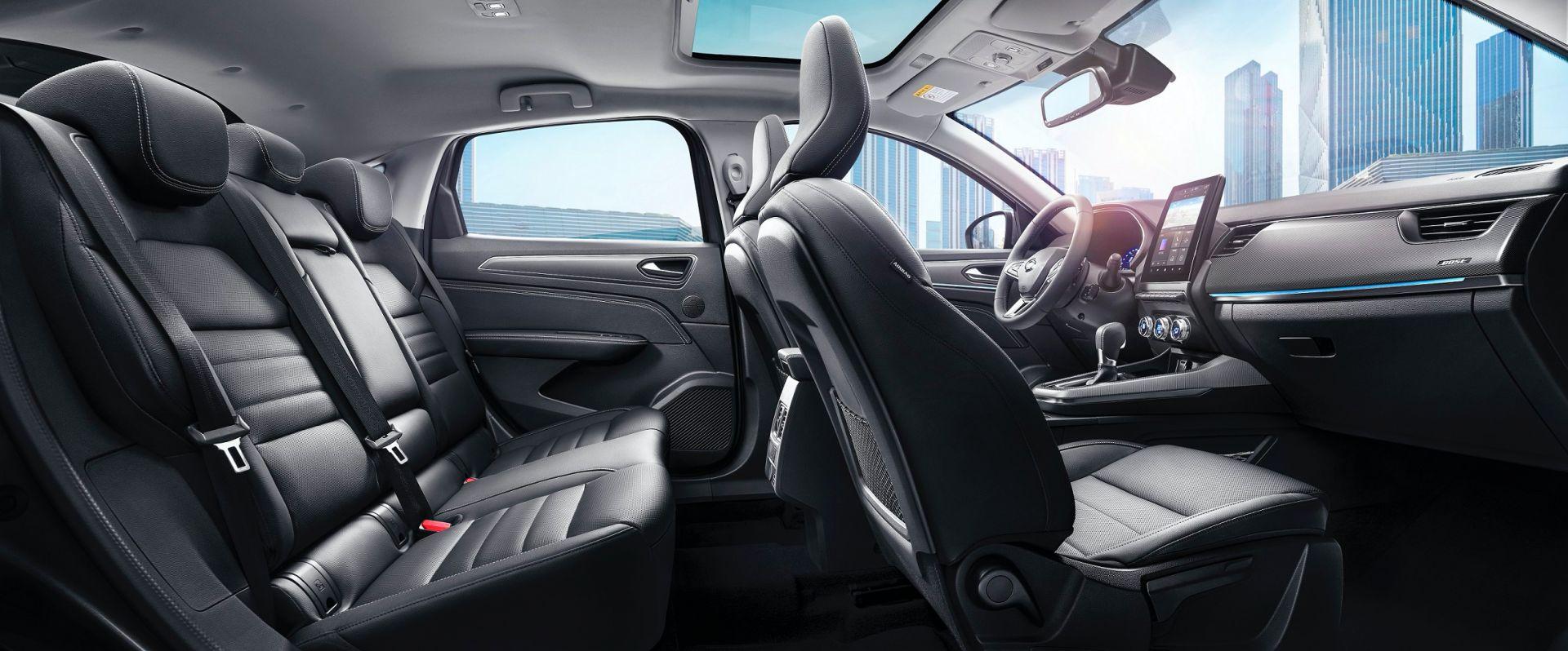 Renault_Samsung_XM3_0003