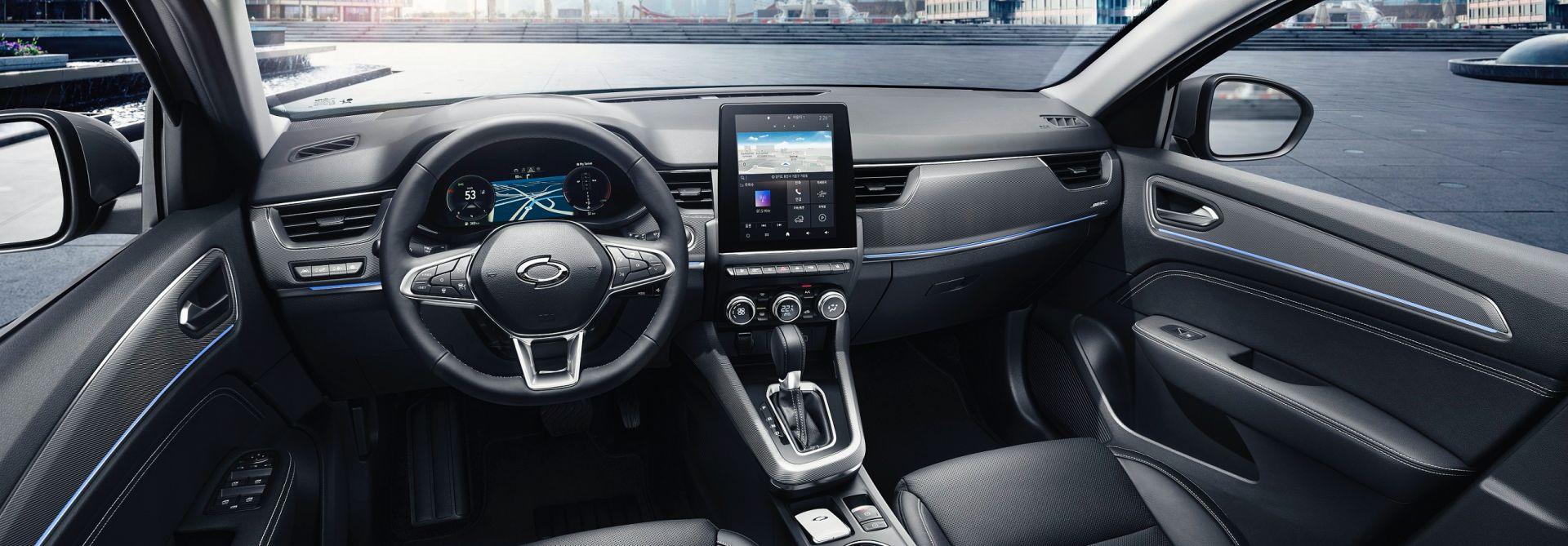Renault_Samsung_XM3_0004