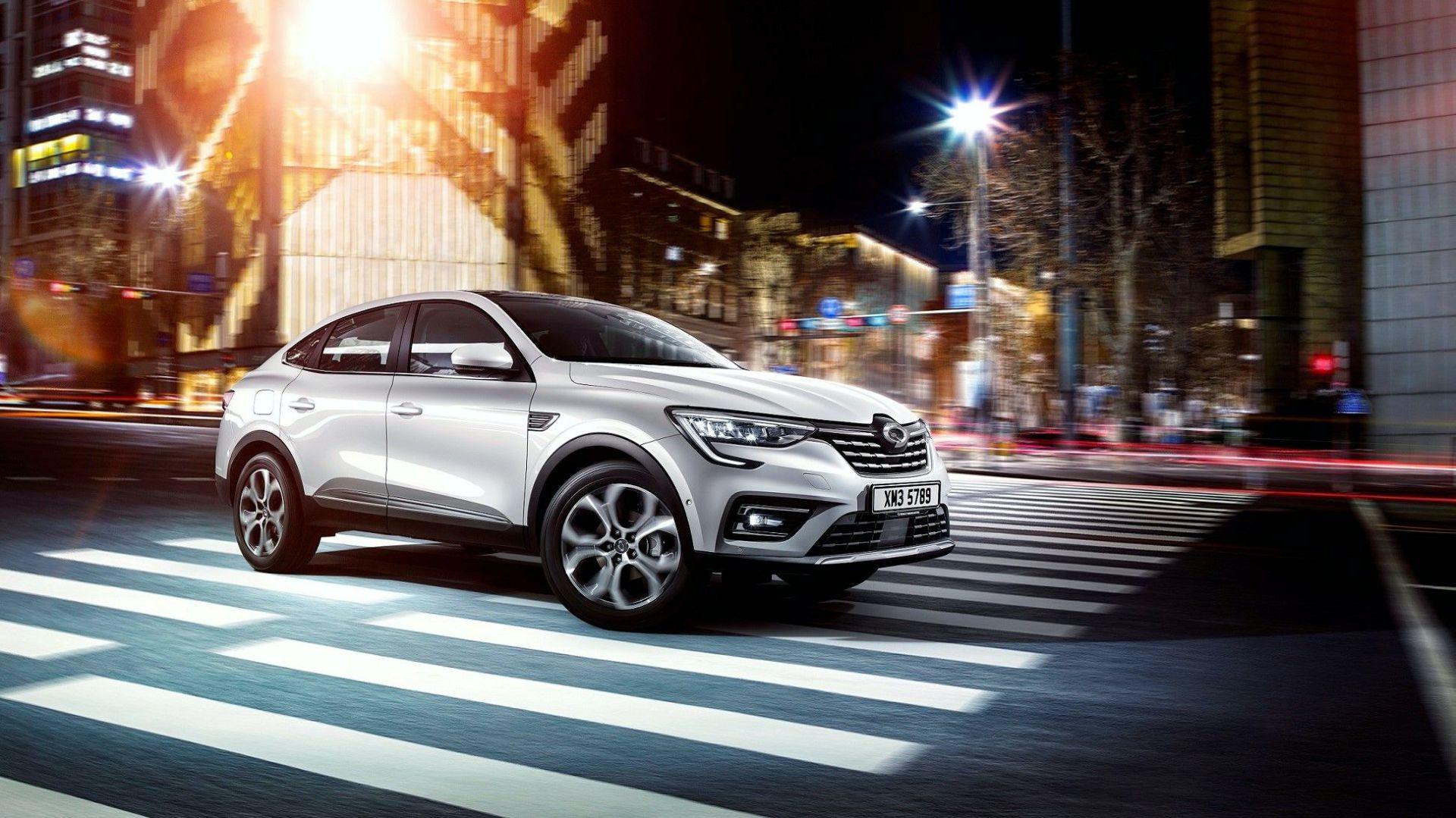 Renault_Samsung_XM3_0005