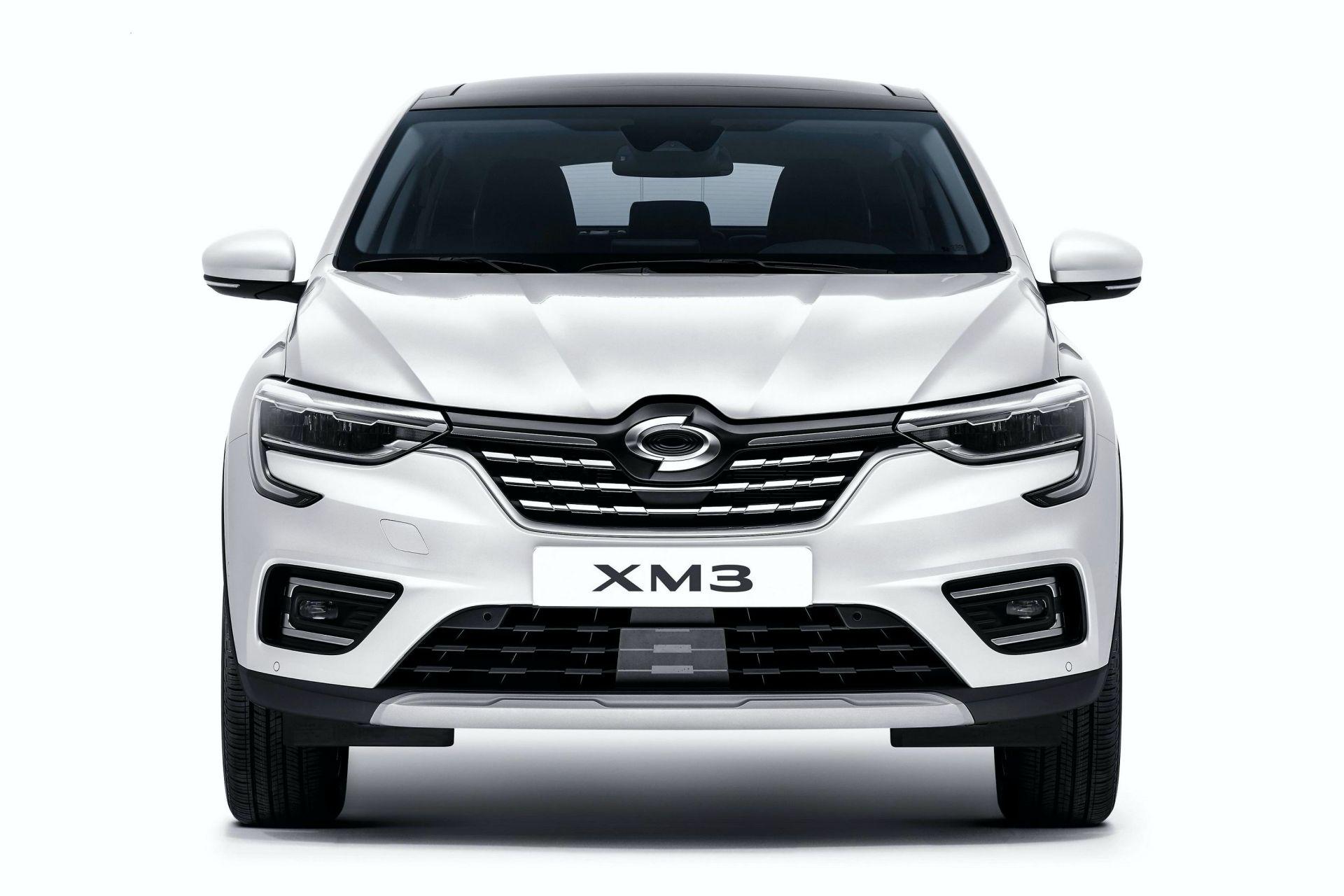 Renault_Samsung_XM3_0007