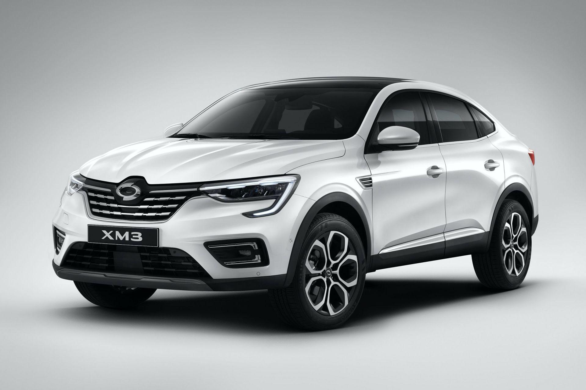 Renault_Samsung_XM3_0008