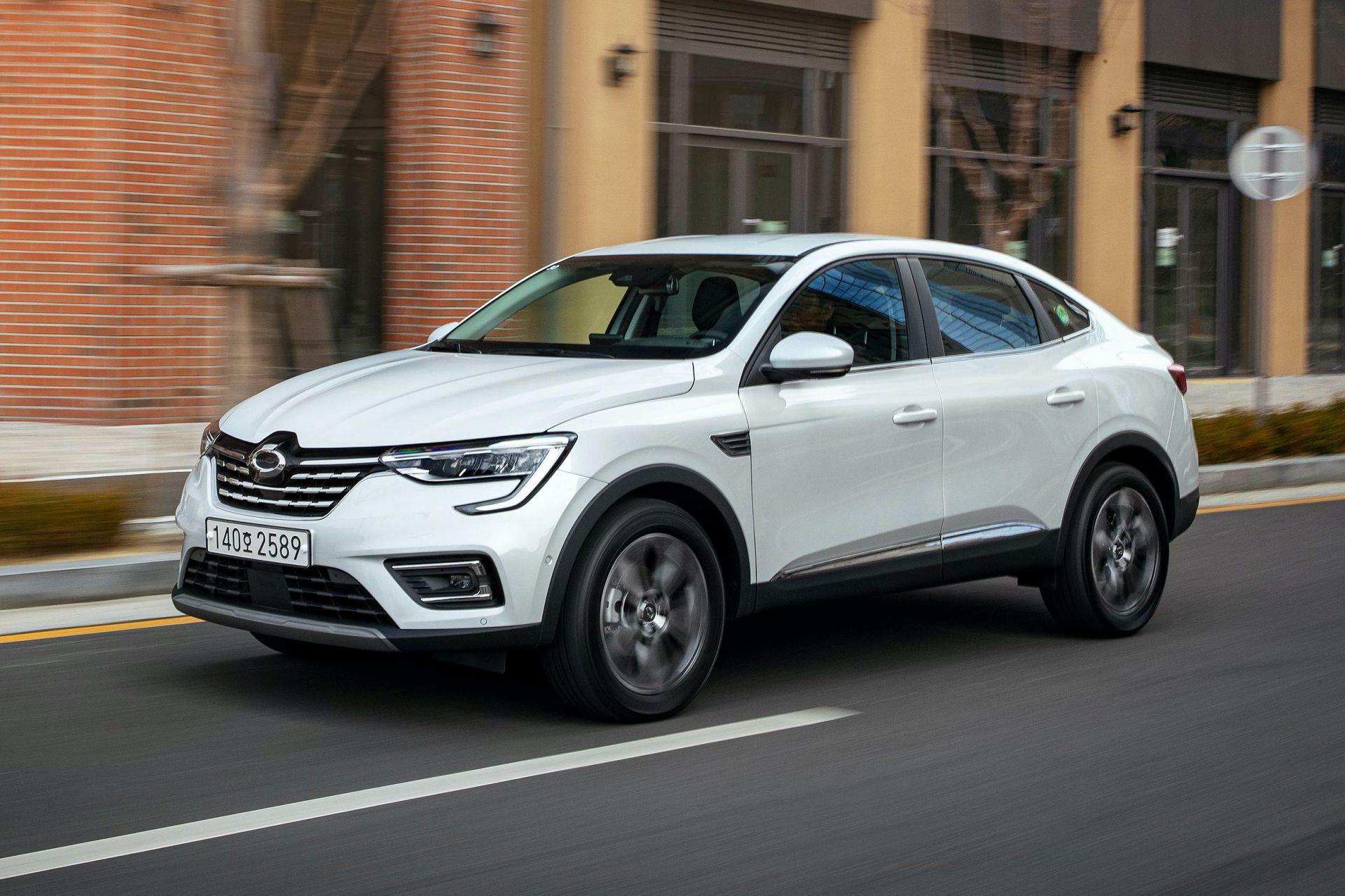 Renault_Samsung_XM3_0009