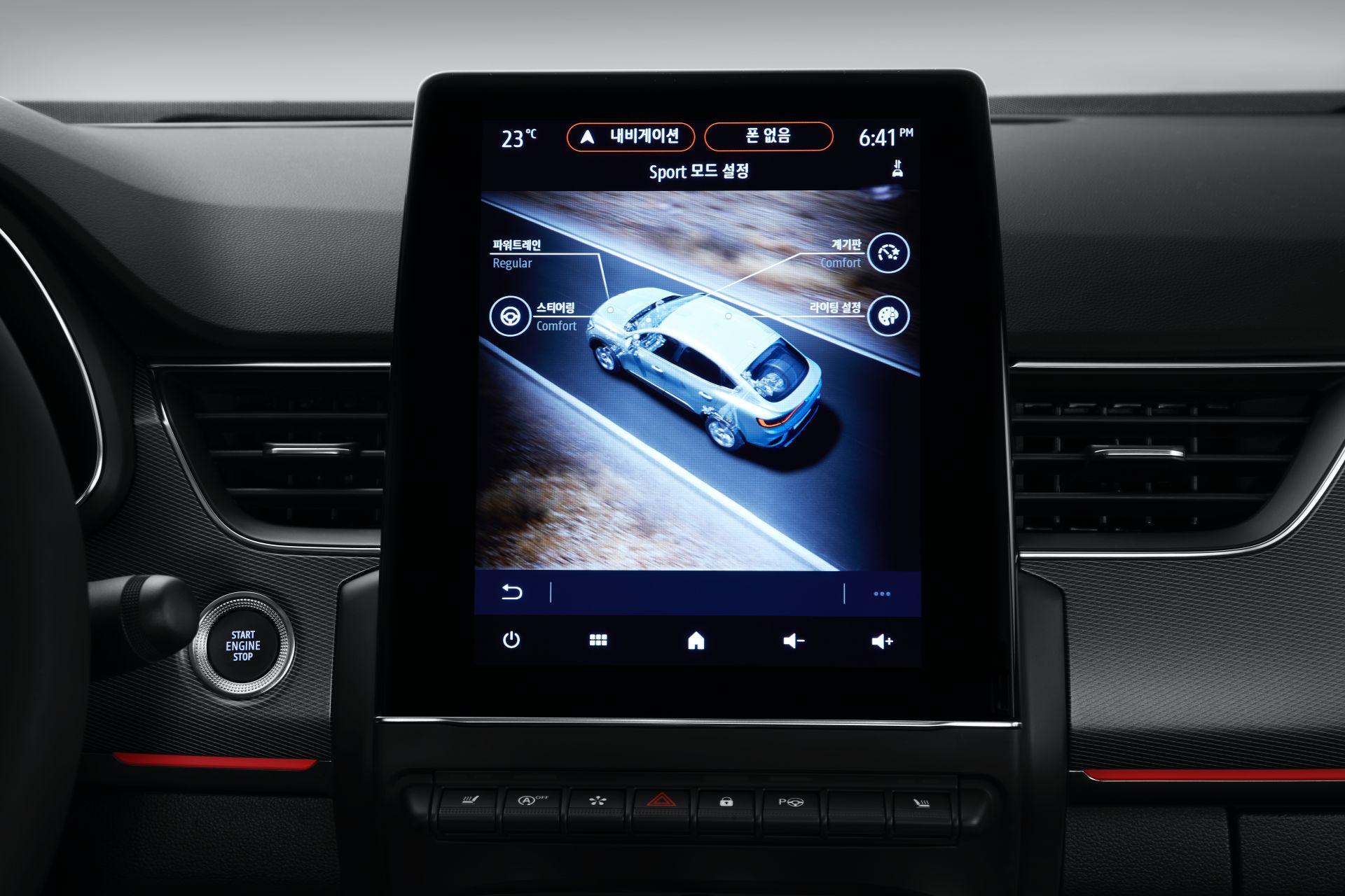 Renault_Samsung_XM3_0012