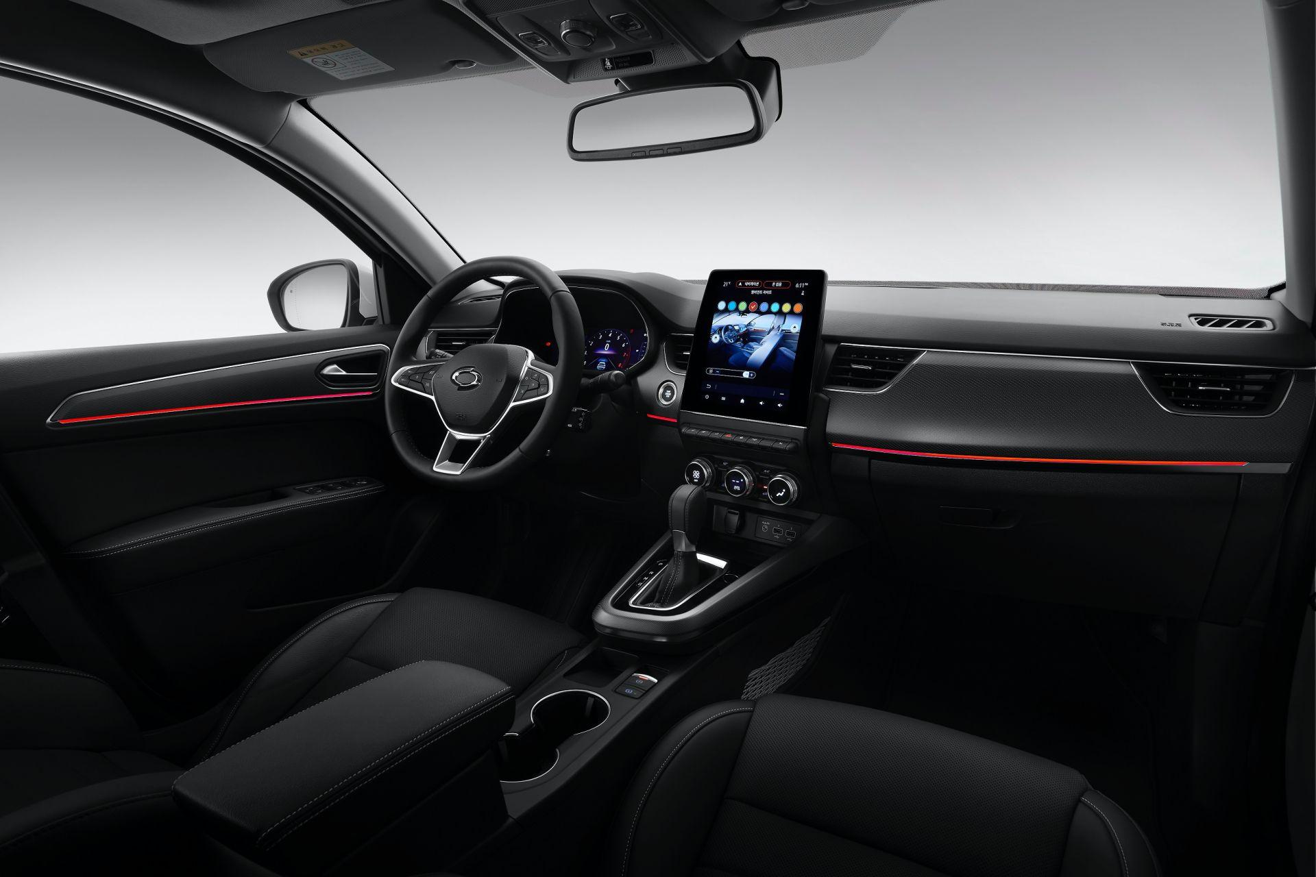 Renault_Samsung_XM3_0013